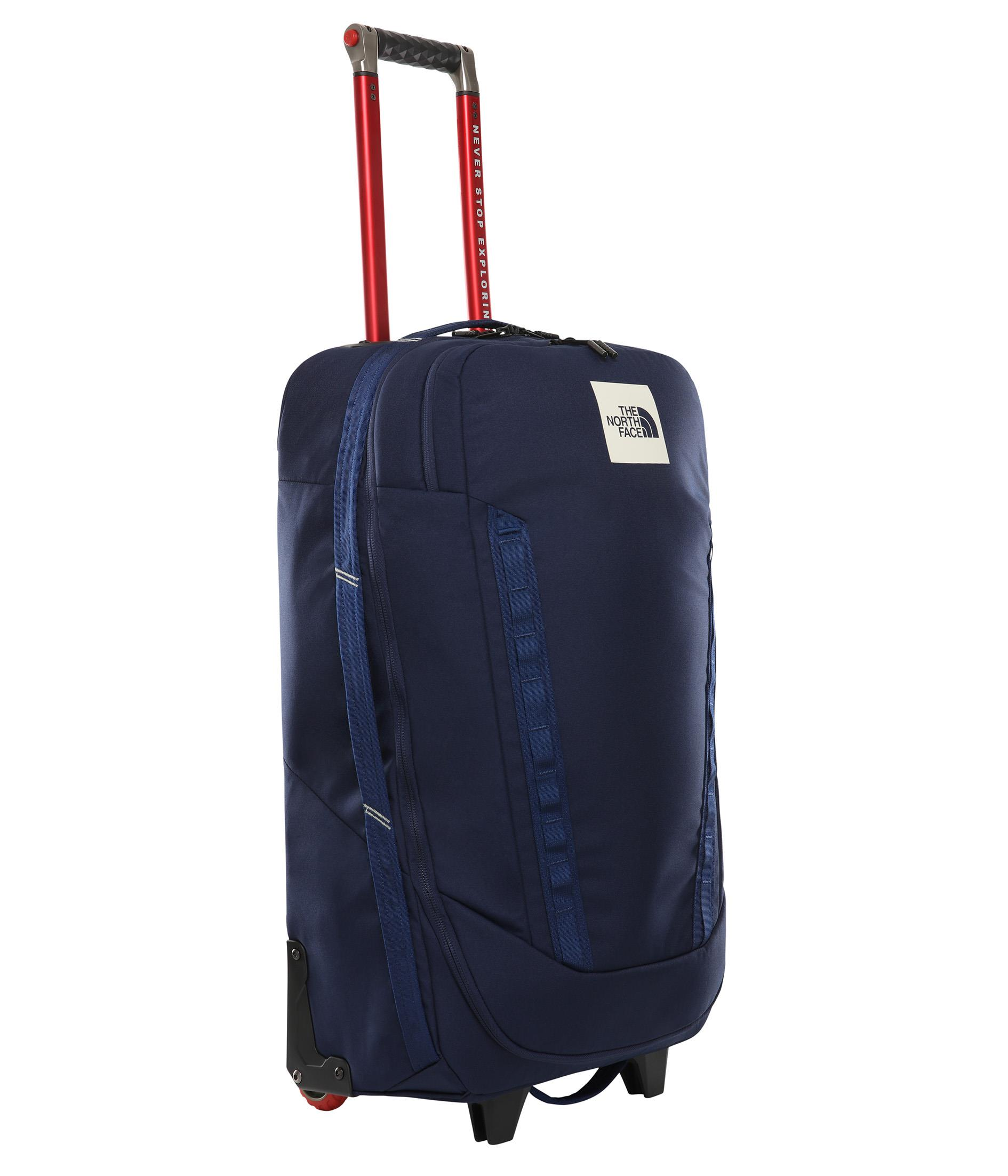 The North Face Longhaul 30\