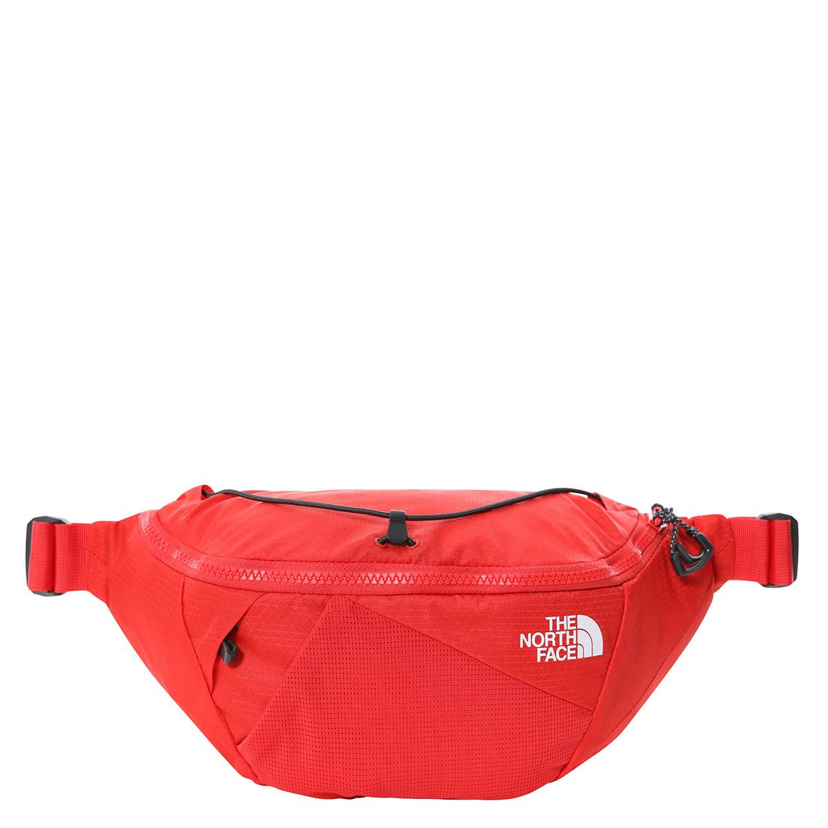 The North Face  LUMBNICAL - S Çanta Unisex