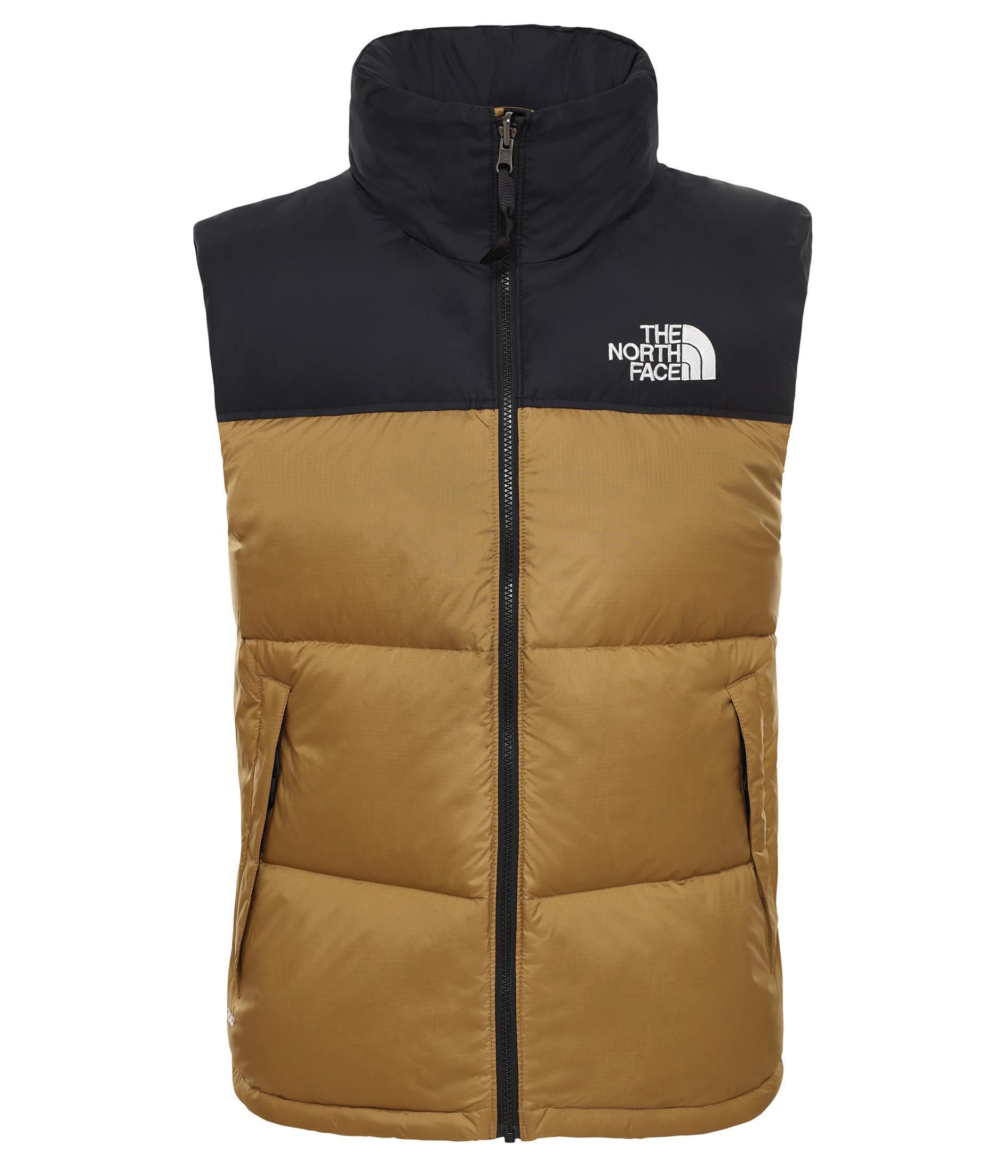 The North Face M 1996 Rtro Npse Vst Nf0A3Jqqd9V1