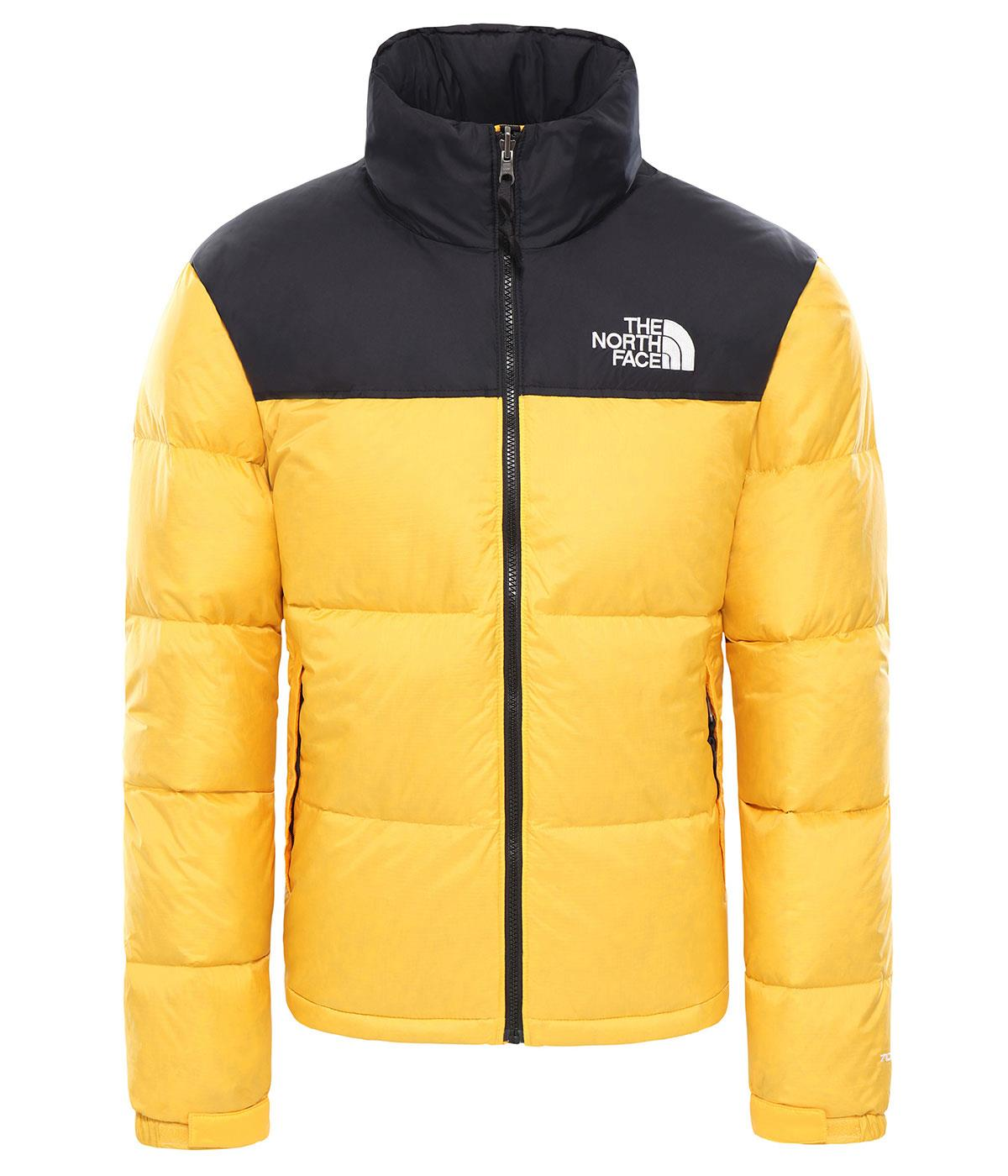 The North Face M 1996 Rtro Npseceketnf0A3C8D70M1