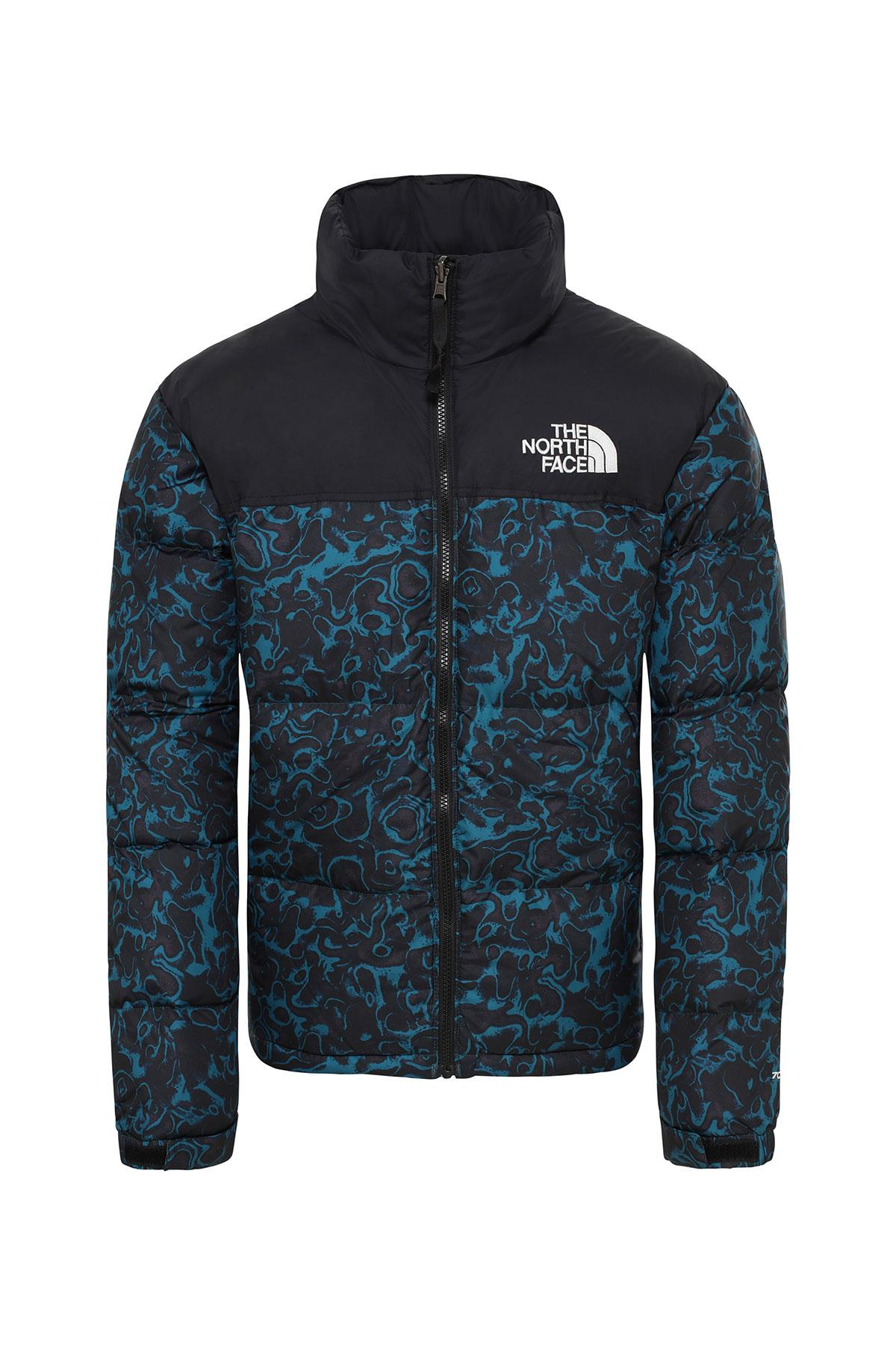 The North Face M 1996 Rtro Npseceketnf0A3C8Df271