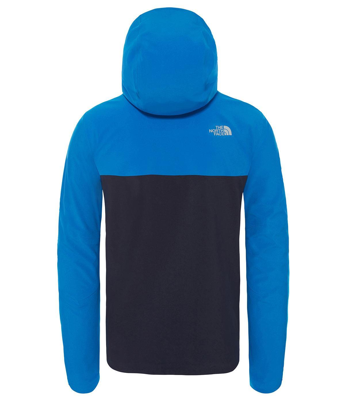 The North Face Erkek Apex Flex Dryvent Jacket Ceket NF0A3RZPLUU1