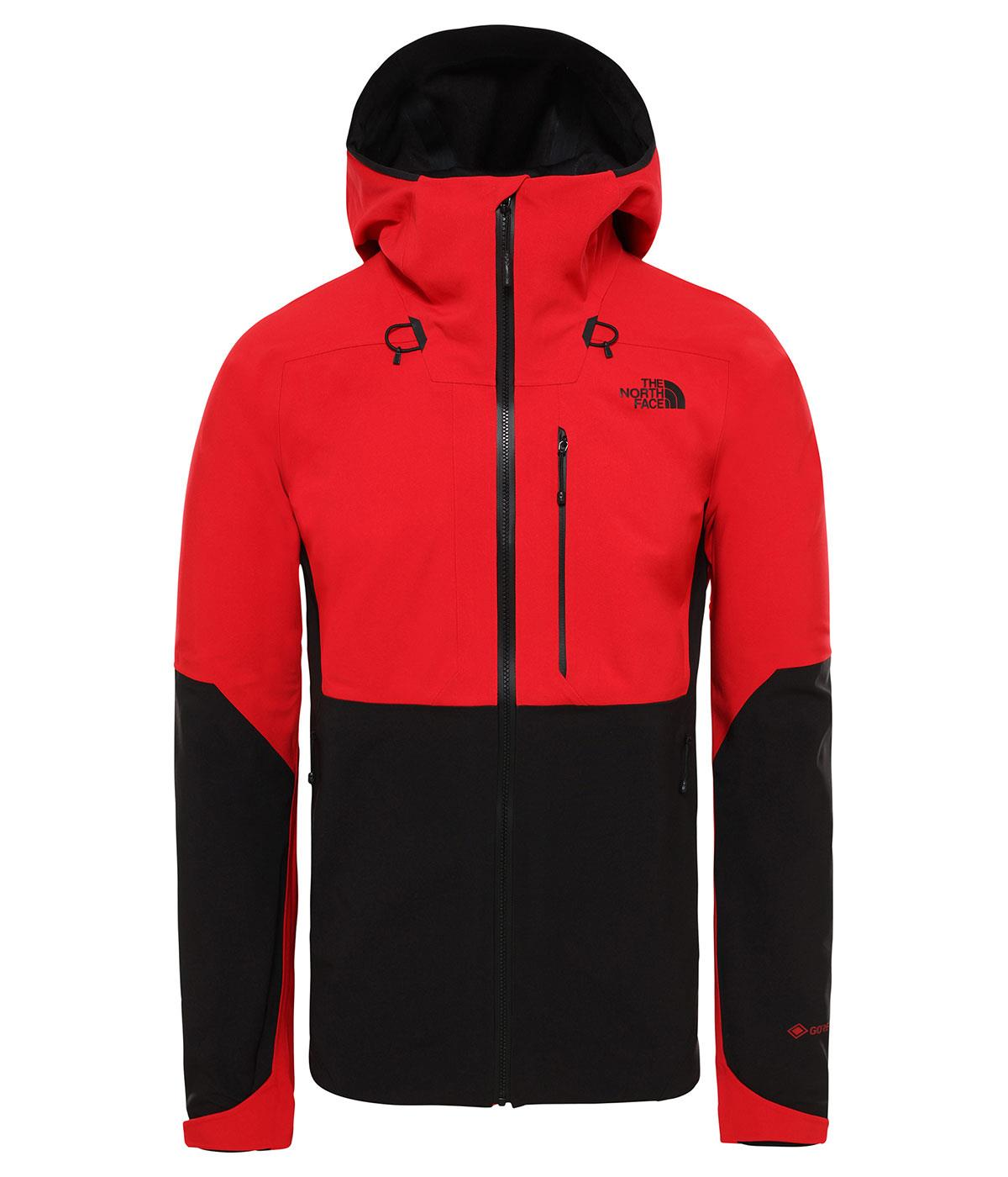 The North Face Apex Flx Goretex  2.0 J Nf0A3Bq8Kz31