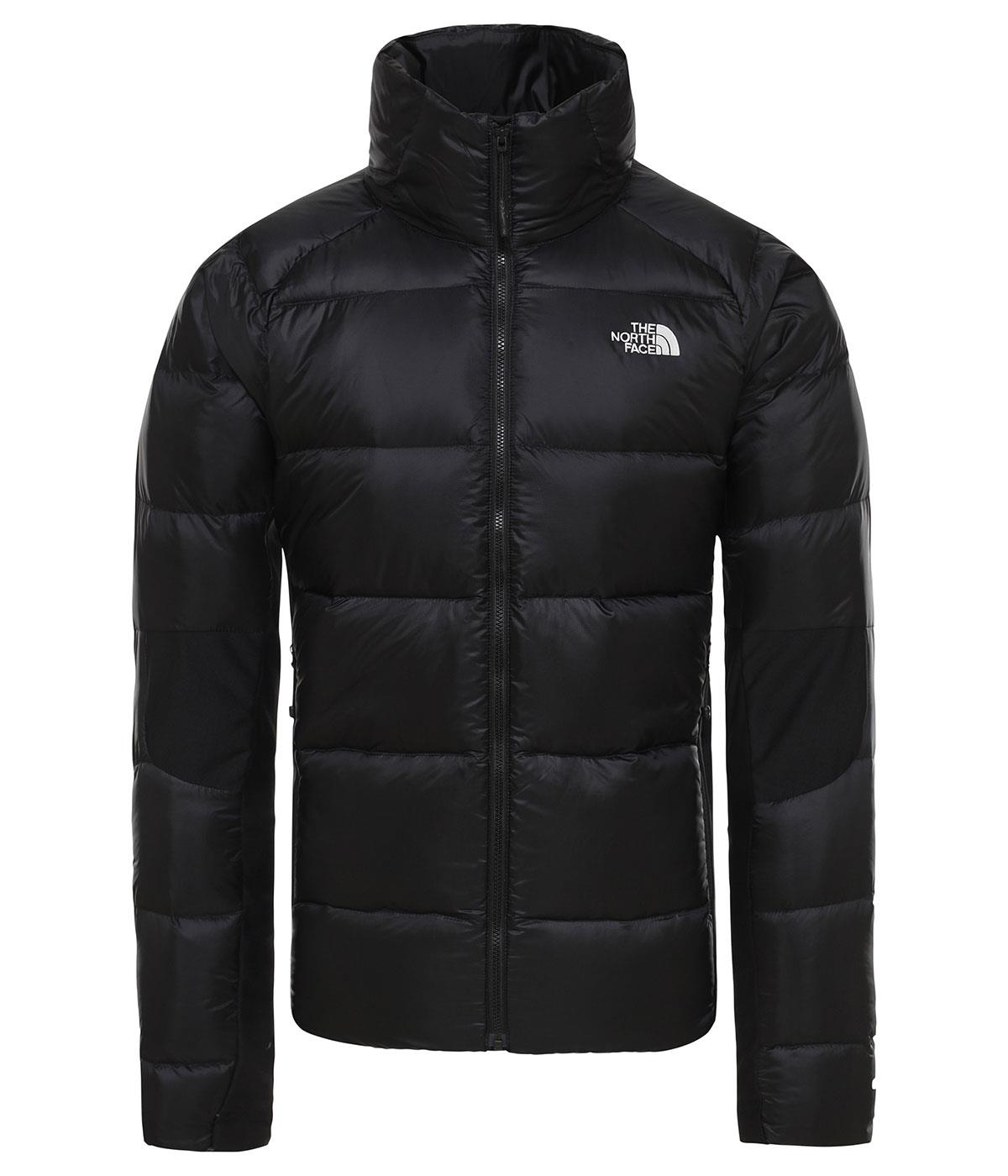 The North Face M Crimptastic Hybrid Nf0A3Yhvjk31