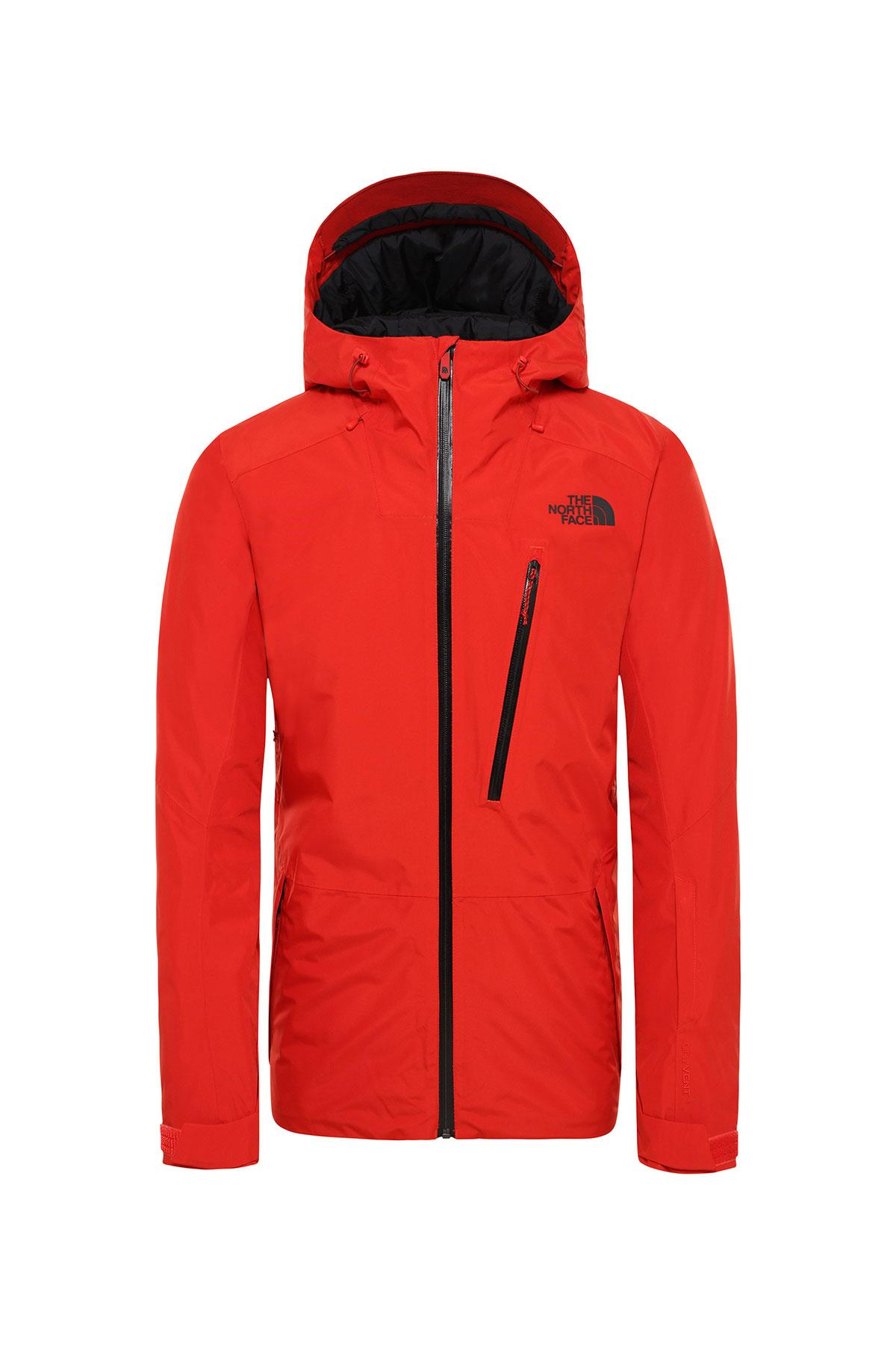 The North Face M Descenditceketnf0A3Lzl15Q1