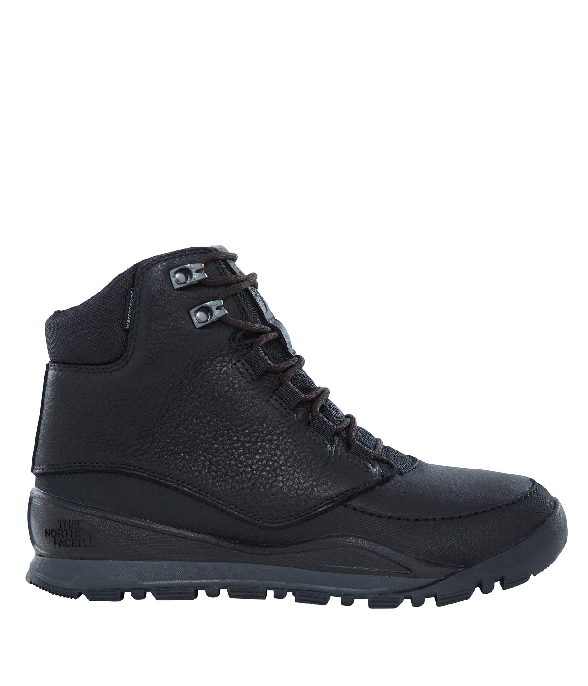 The North Face M Edgewood 7\