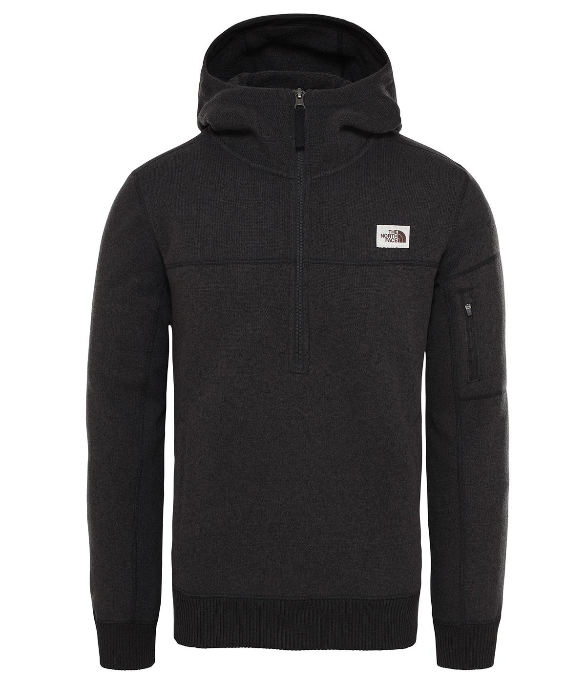The North Face M Gordon Lyns Po Nf0A3Yrcks71