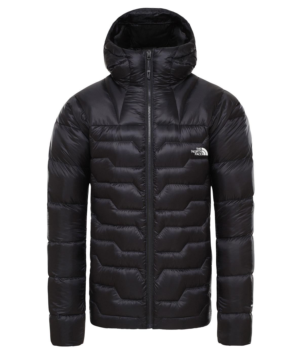 The North Face Erkek  İmp Down Hd Nf0A3Yew1Zv1