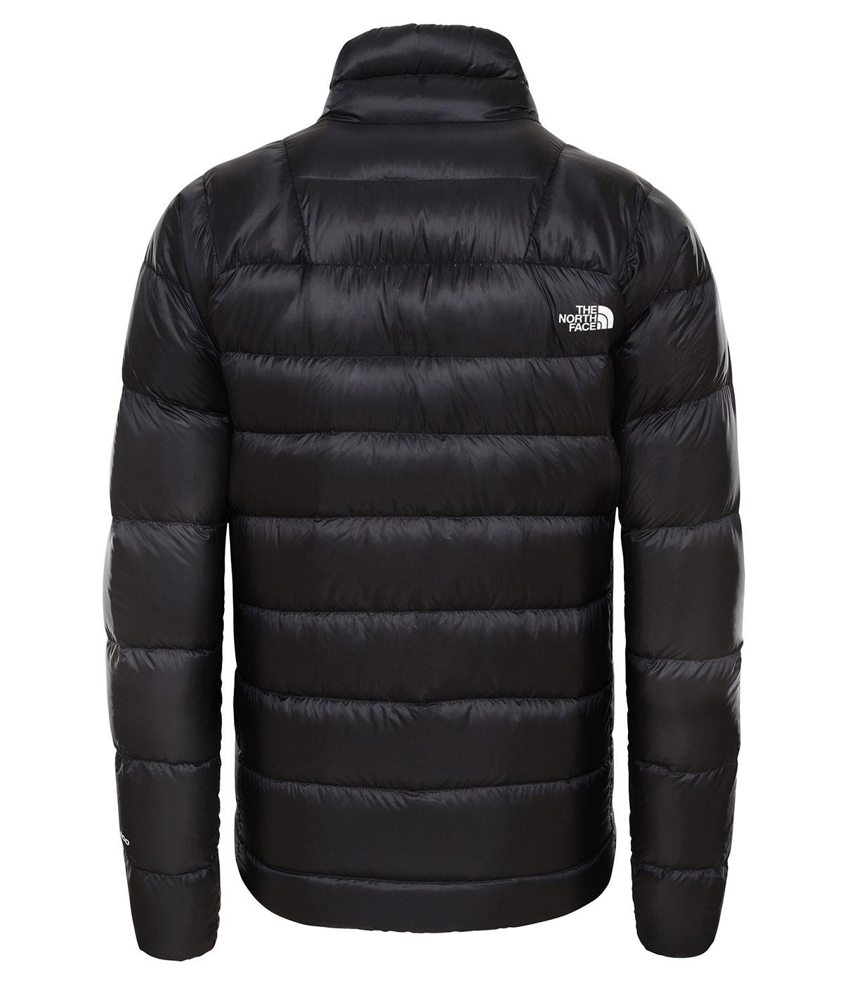 The North Face M İmp Downceketnf0A3Yexjk31