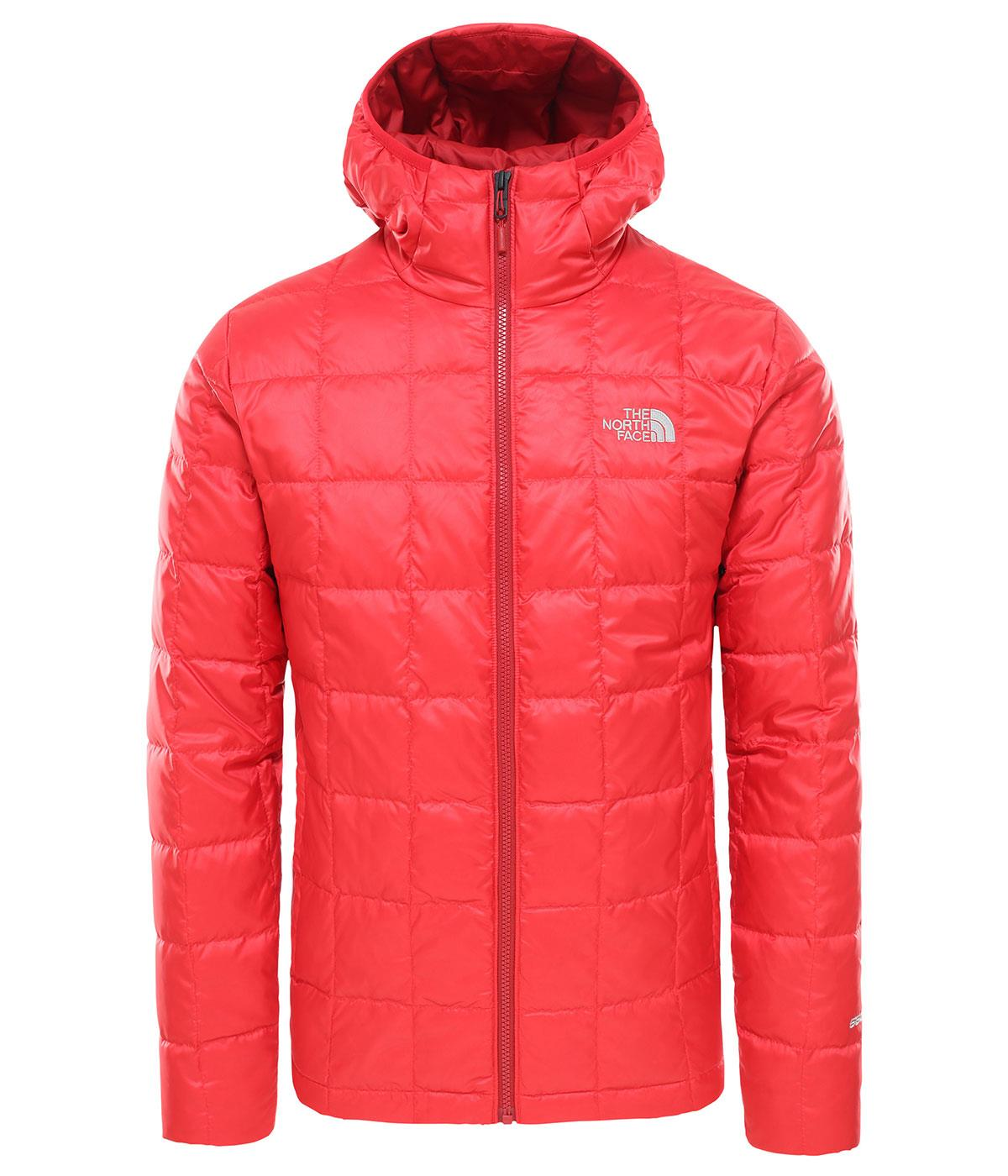 The North Face M Kabru Hd Dwnceketnf0A3L4V6821