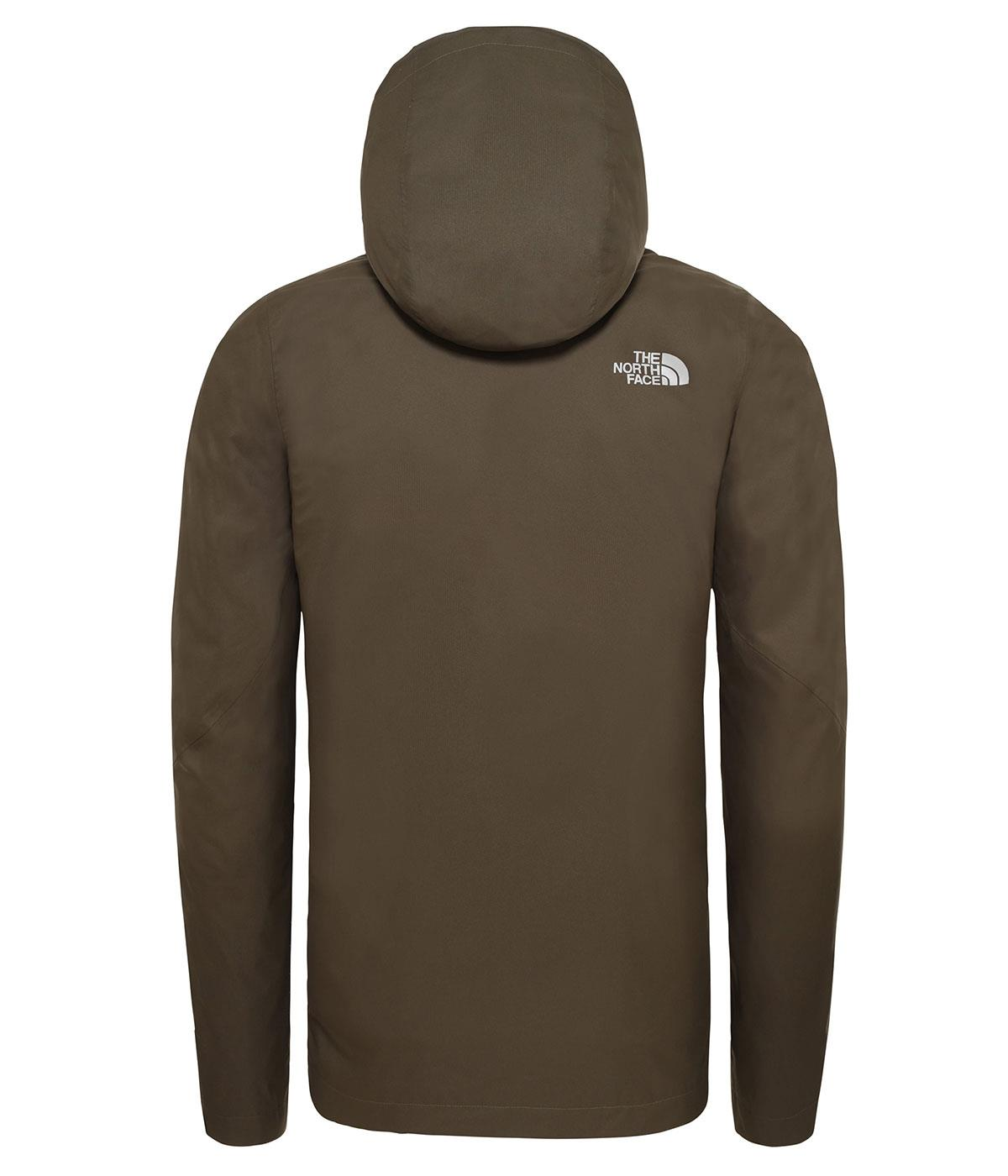 The North Face M Kabru Triclimate Nf0A3L1K21L1