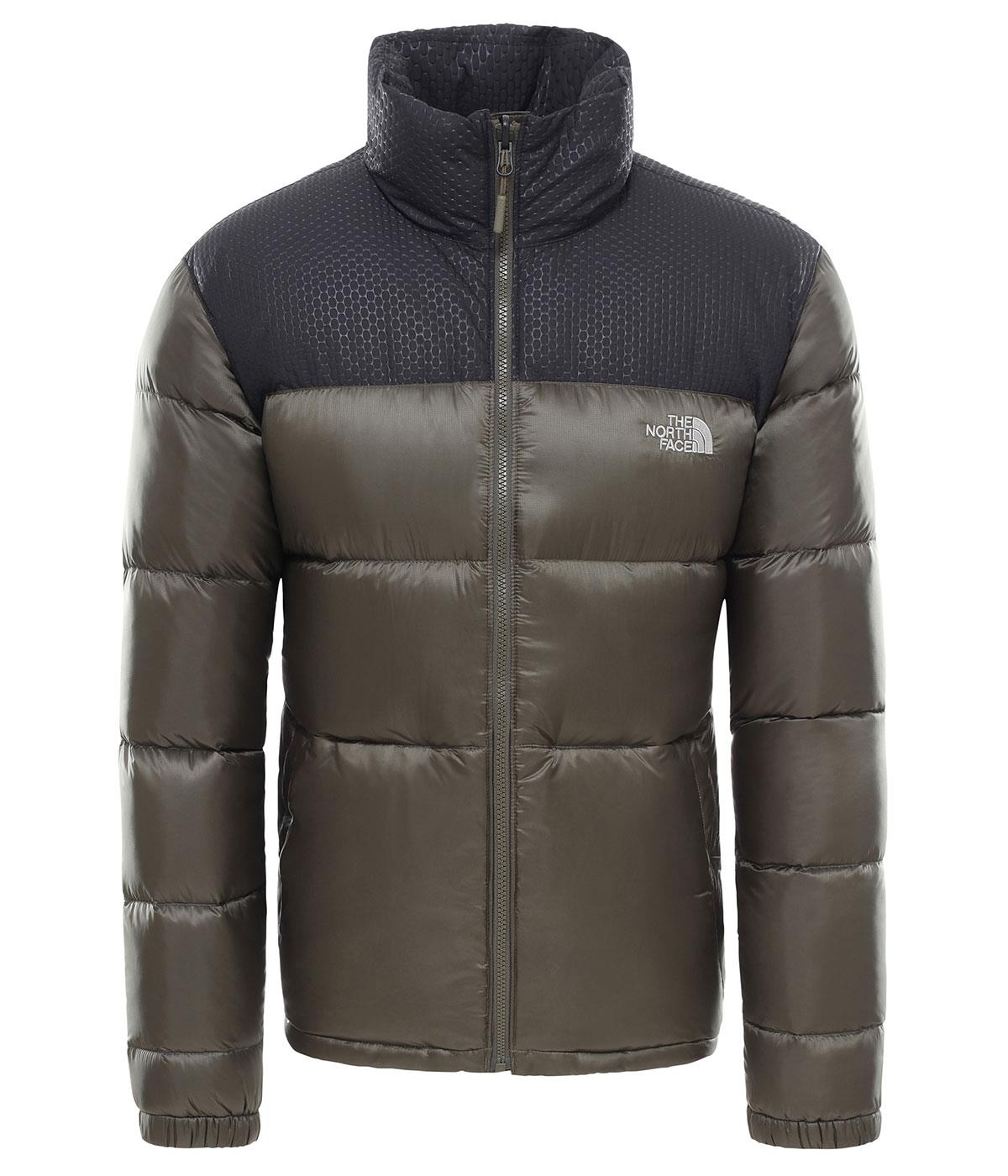 The North Face M Nevero Downceketnf0A3Yfnbqw1