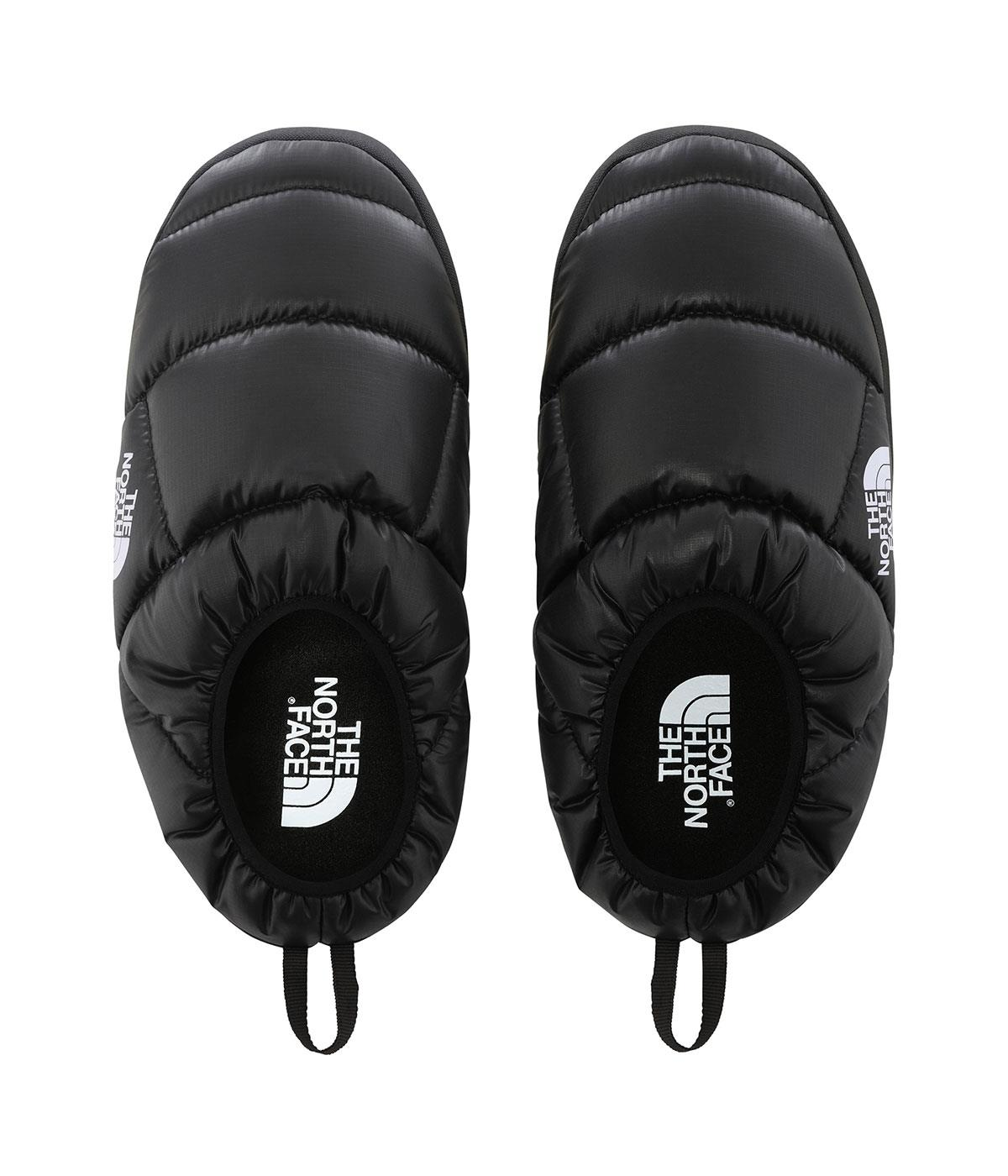 The North Face M Nse Tent Mule İii Nf00Awmgkx71