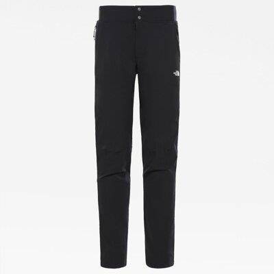 The North Face M Quest Sftshl Pant Nf0A4M77Jk31
