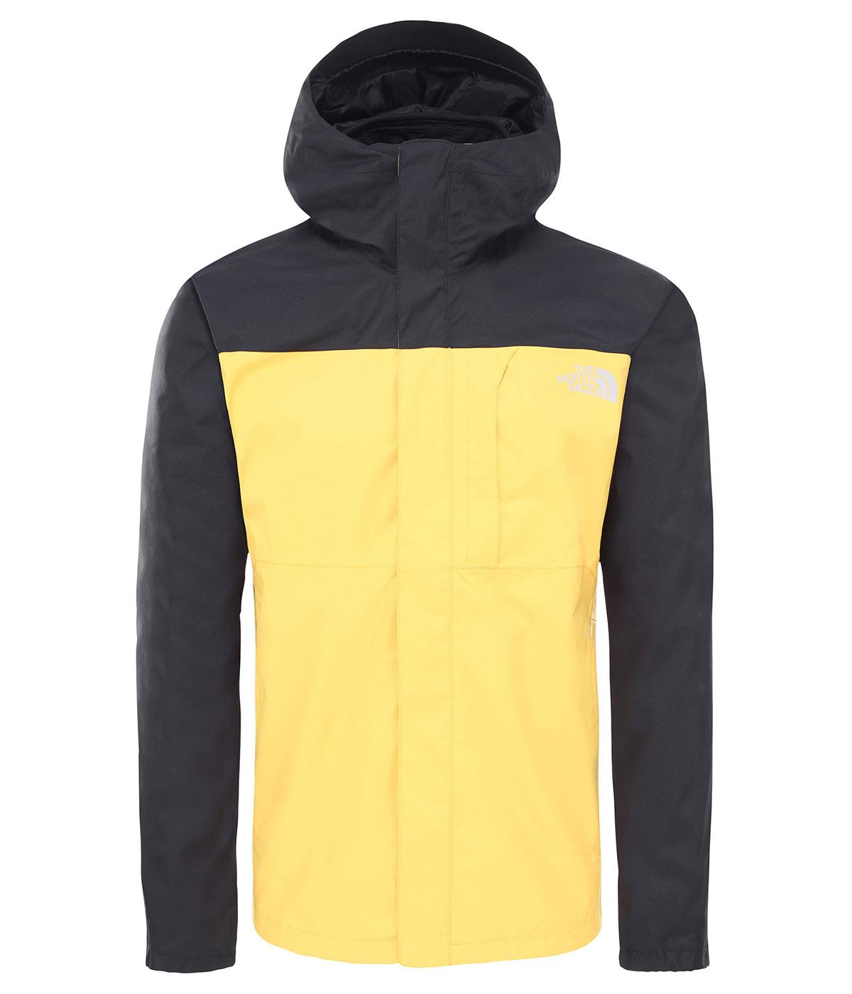 The North Face M Quest Triclimate J Nf0A3Yfhlr01