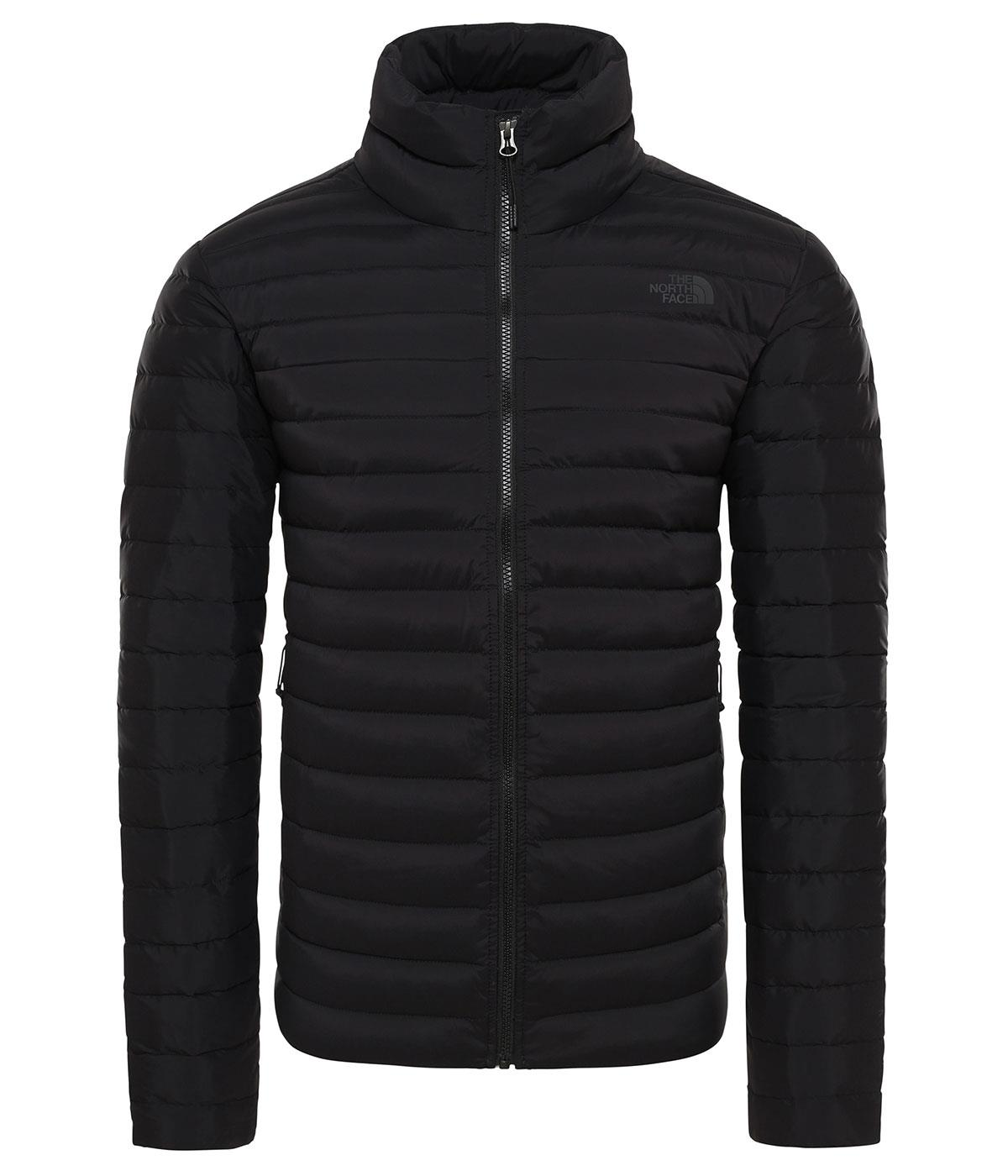 The North Face Erkek  Strch Dwn ceket nf0A3Y56Jk31