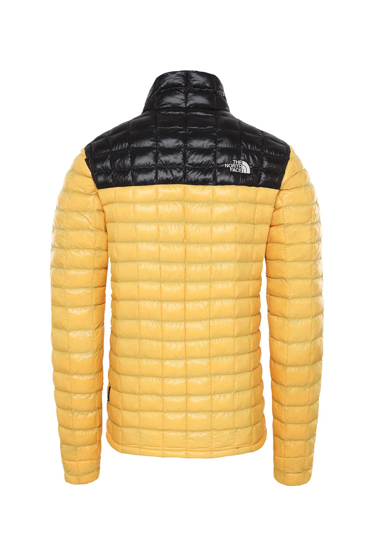 The North Face M Tbll Ecoceketnf0A3Y3Nlr01