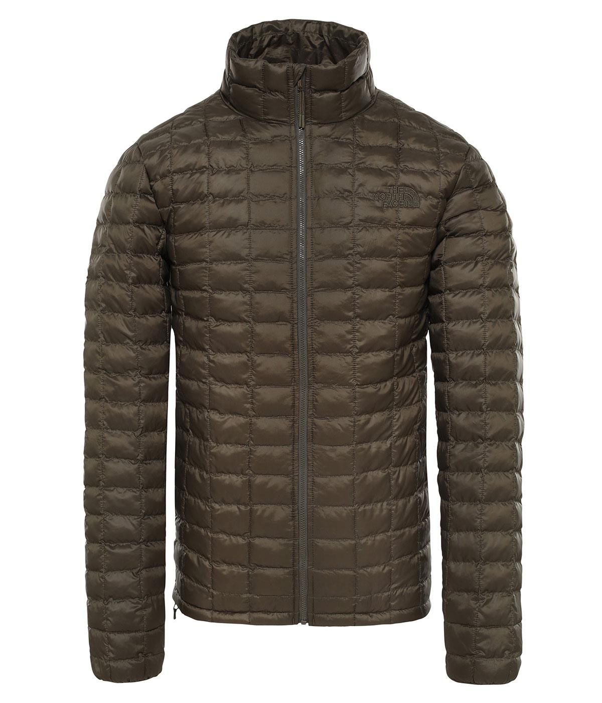 The North Face M Tbll EcoCeket nf0A3Y3Nxyw1