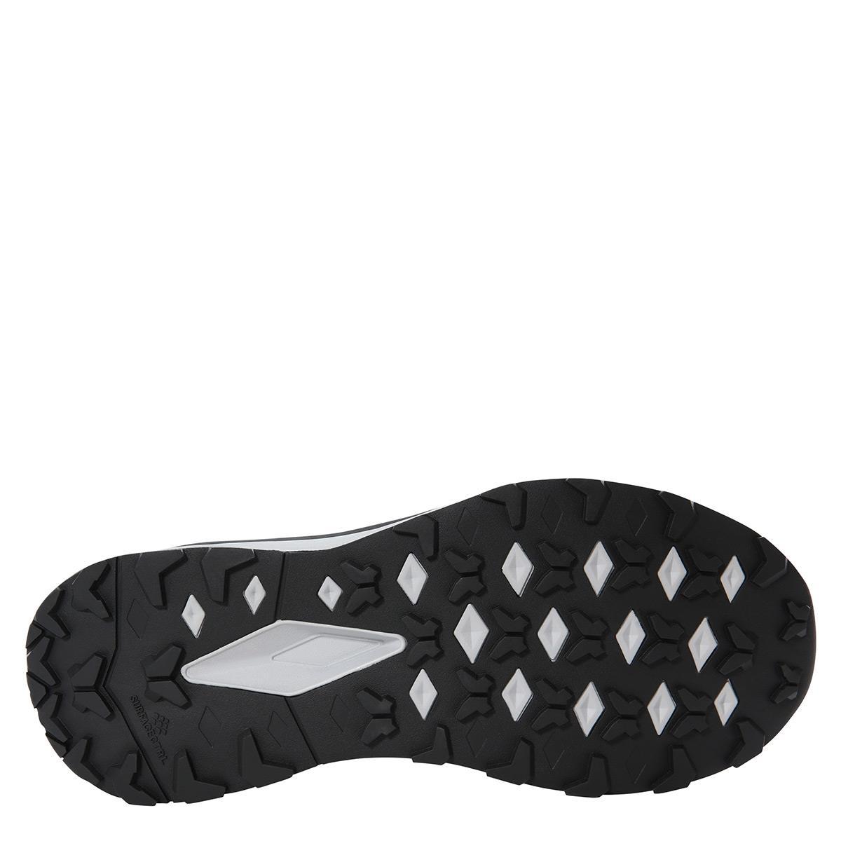 The North Face M VECTIV ENDURIS Erkek Ayakkabısı NF0A4T3PLA91
