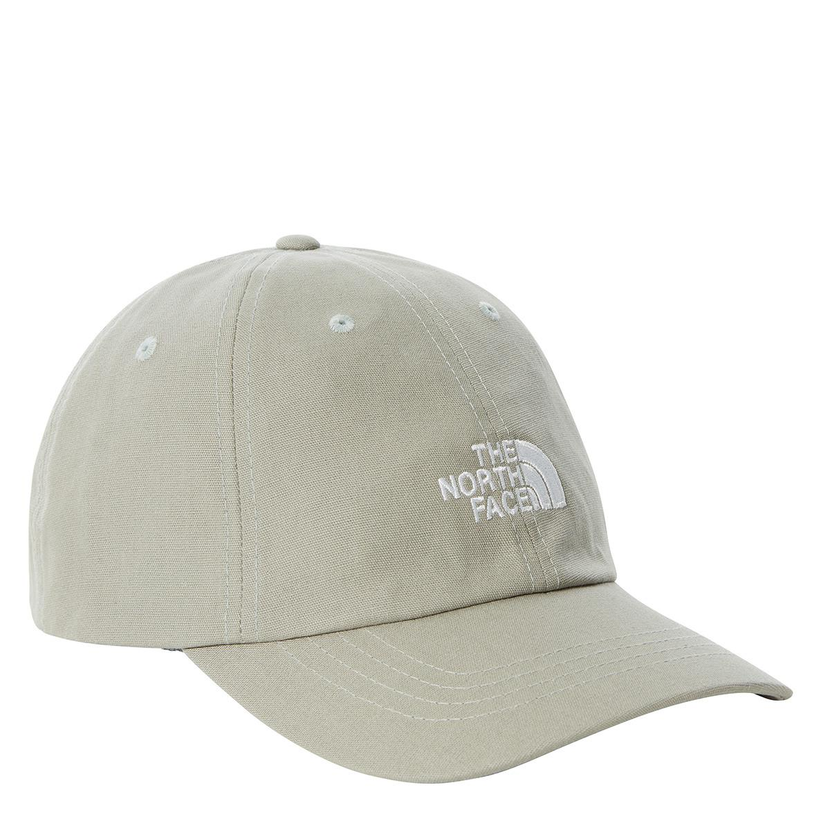The North Face  NOR Şapka  Unisex NF0A3SH3HDF1