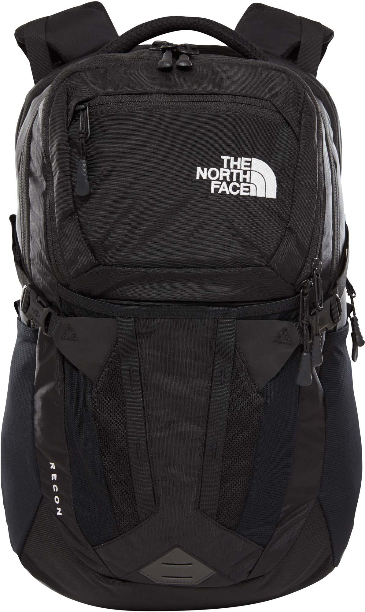 The North Face Recon 30 Lt Çanta T93KV1JK3