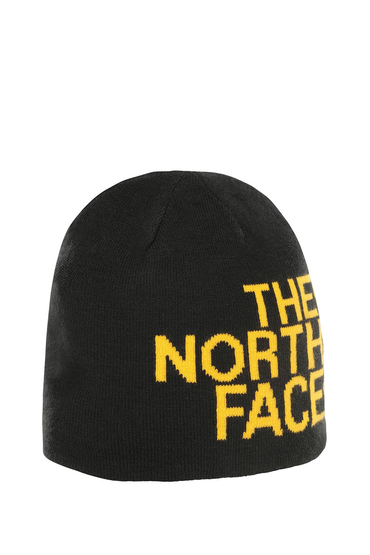 The North Face Rvsbl Tnf Banner Bere Nf00Akndhy01