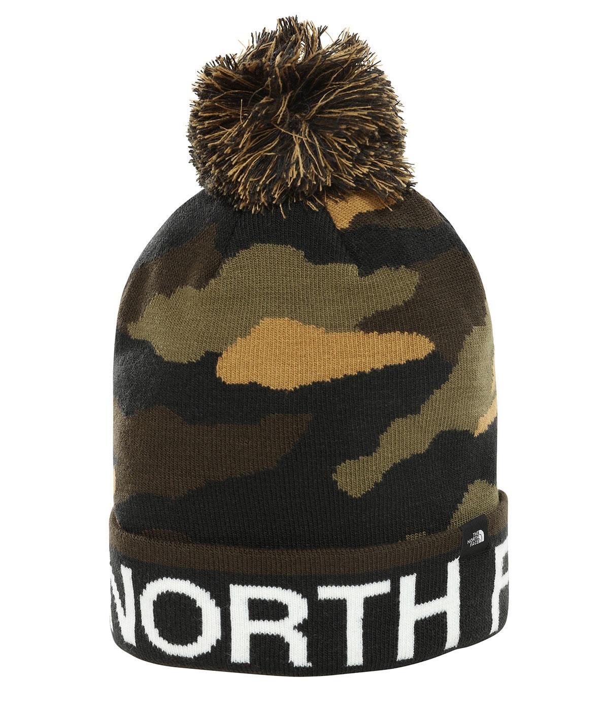 The North Face Ski Tuke V Nf00Cth9Fq91
