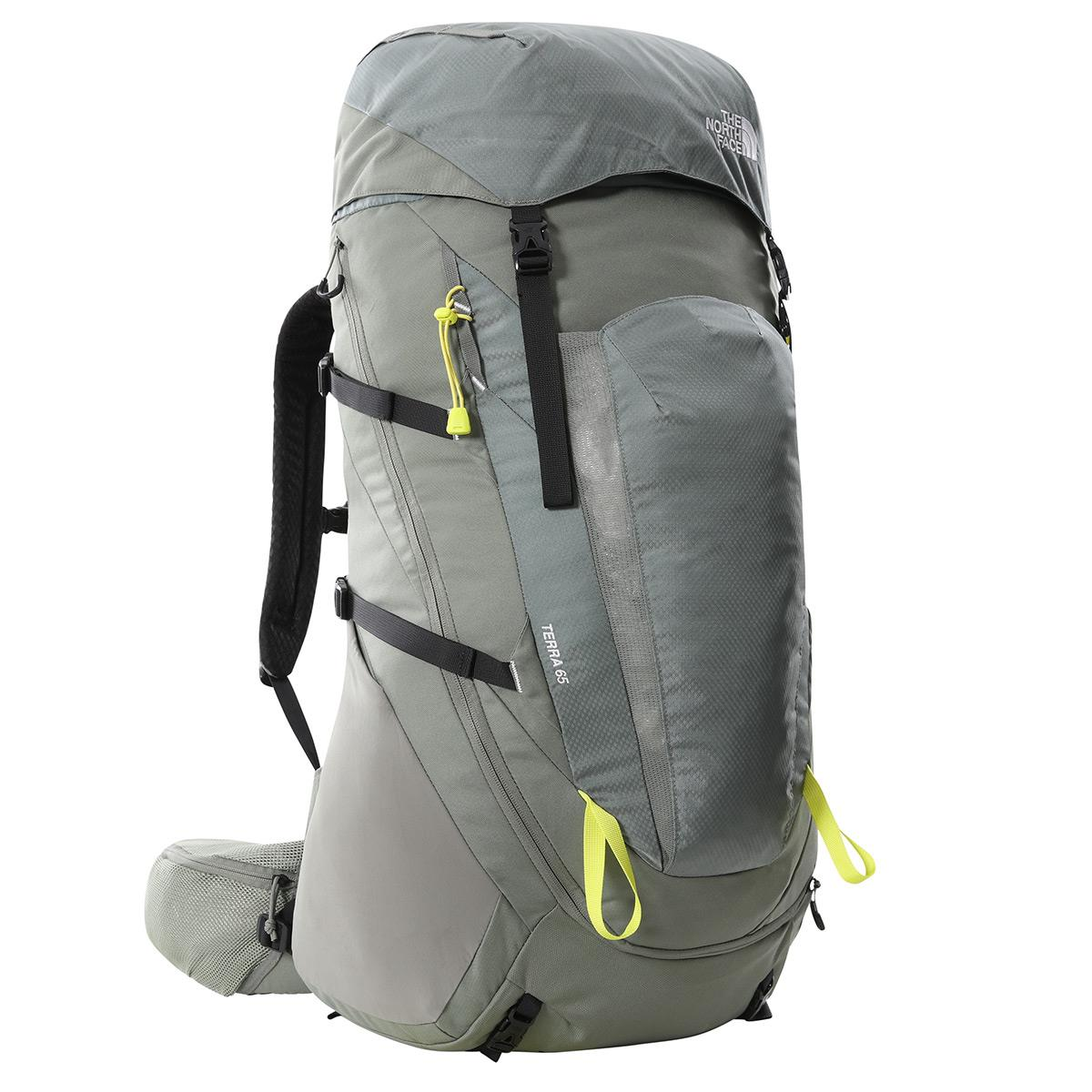 The North Face  TERRA 65 Çanta Unisex