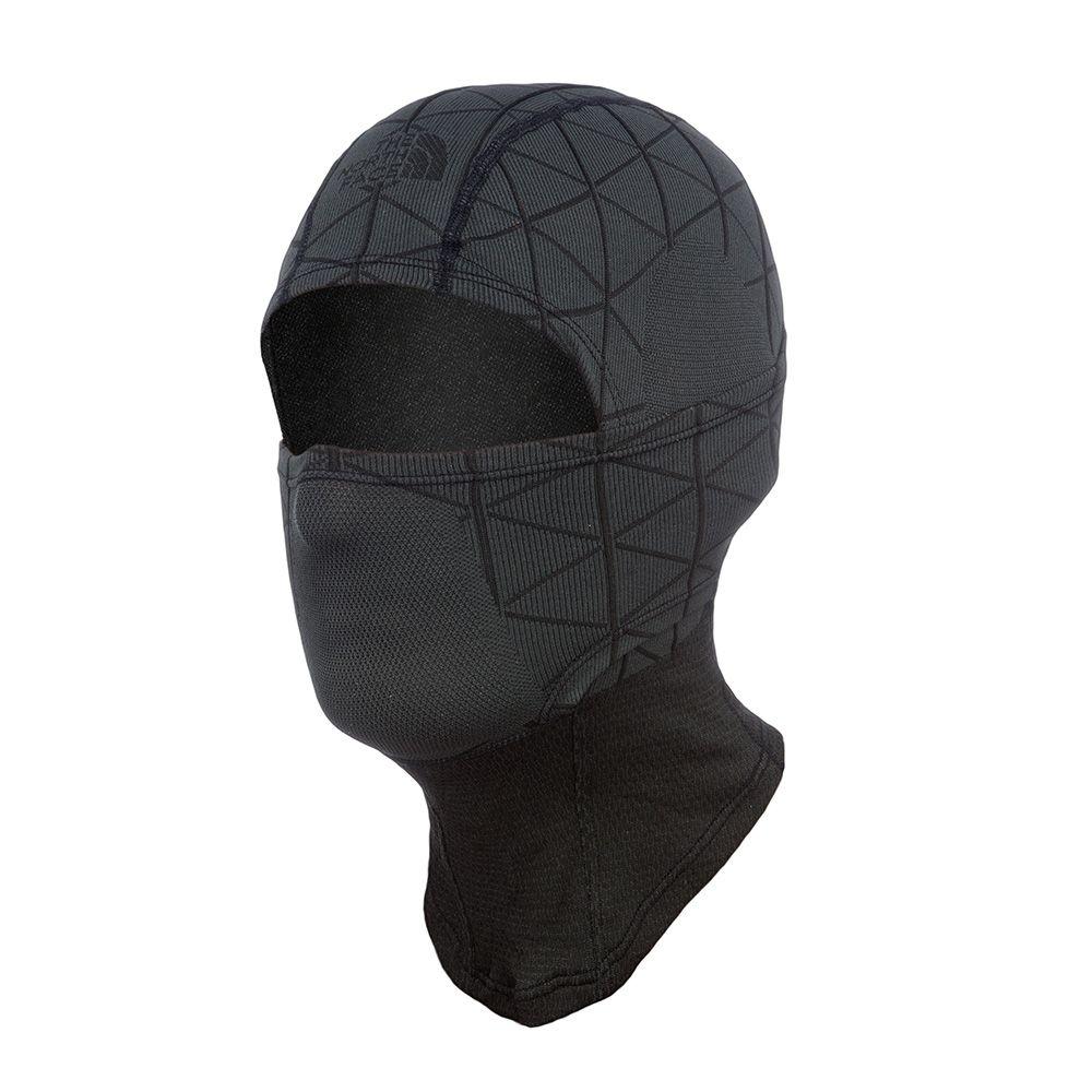The Northface Under Helmet Balaclava