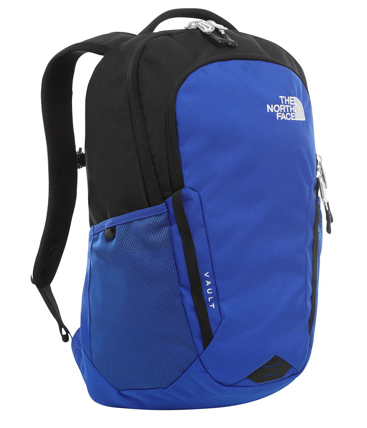 The North Face Vault Nf0A3Kv9Ef11