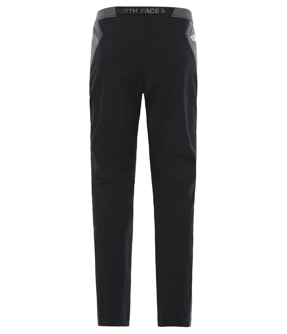 The North Face W Diablo İi Pant Nf0A3Ygk7Vr1