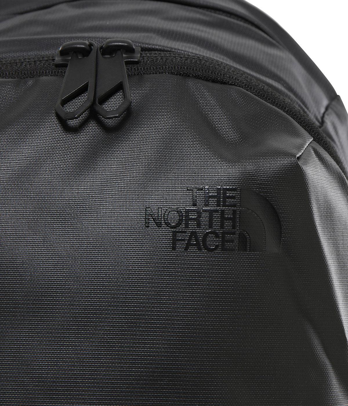 The Northface Kadın  Electra Sırt Çantası Nf0A3Kybbp11