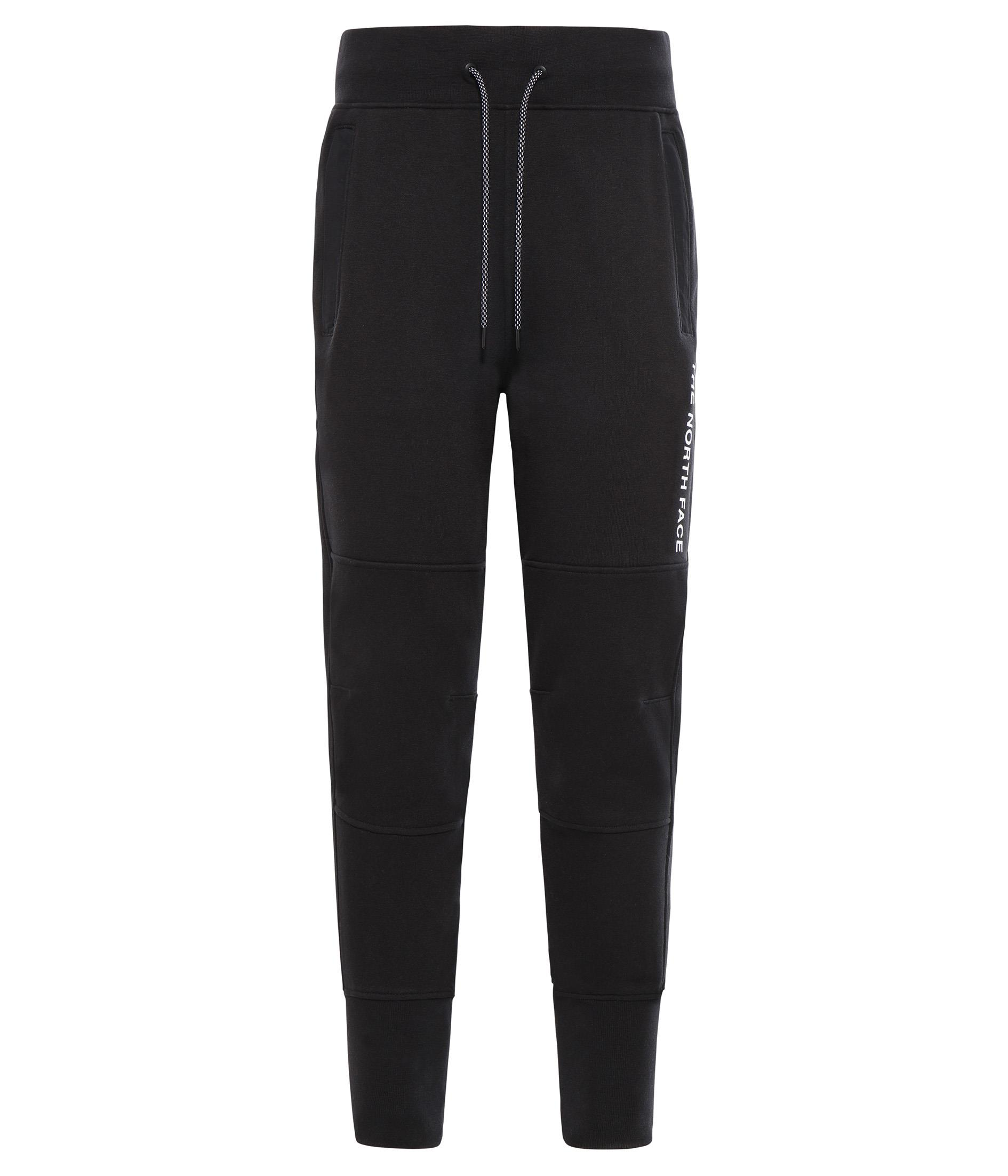 The North Face W Graphic Pant Nf0A3Mjvjk31