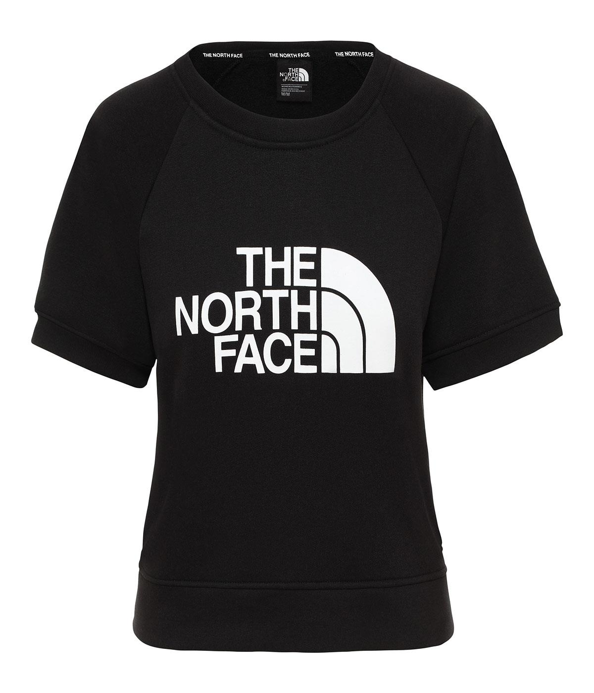 The North Face W Graphic S/S Nf0A3Xdfjk31