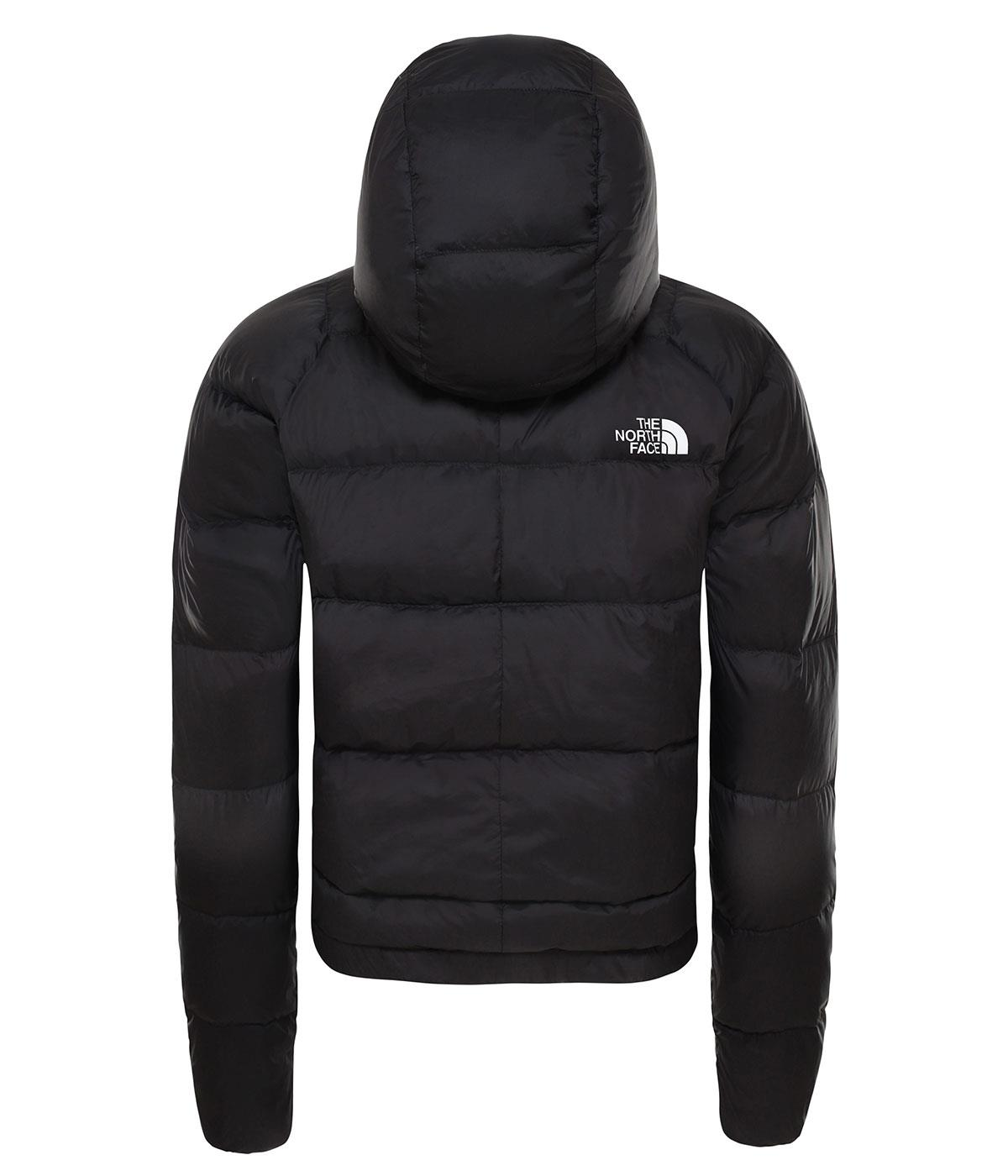 The North Face W Hyalitedwn Hdie Nf0A3Y4Rjk31