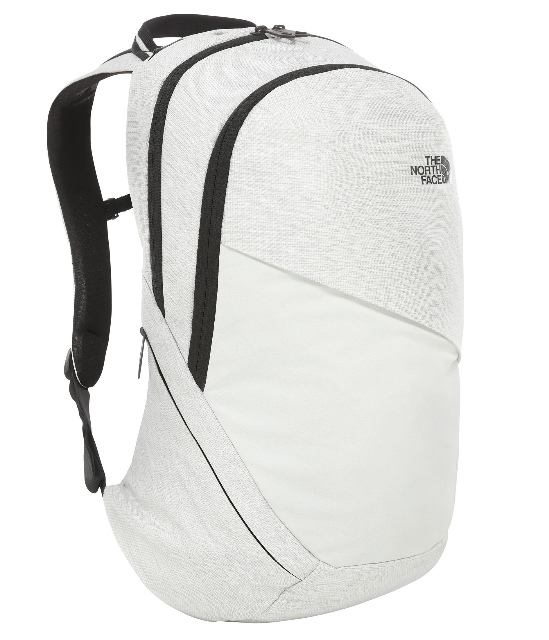 The North Face W İsabella Nf0A3Ky9F091