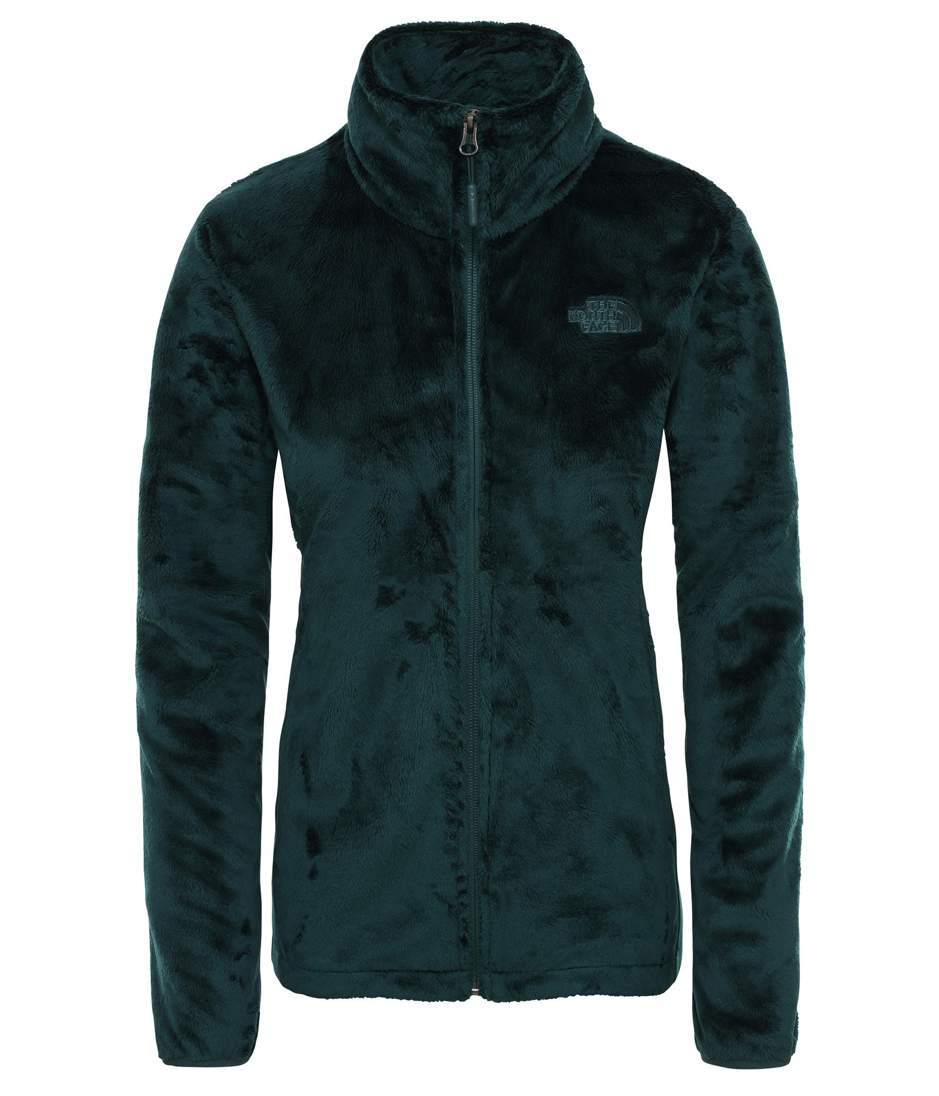 The North Face W Ositoceketnf0A3Xbdd7V1