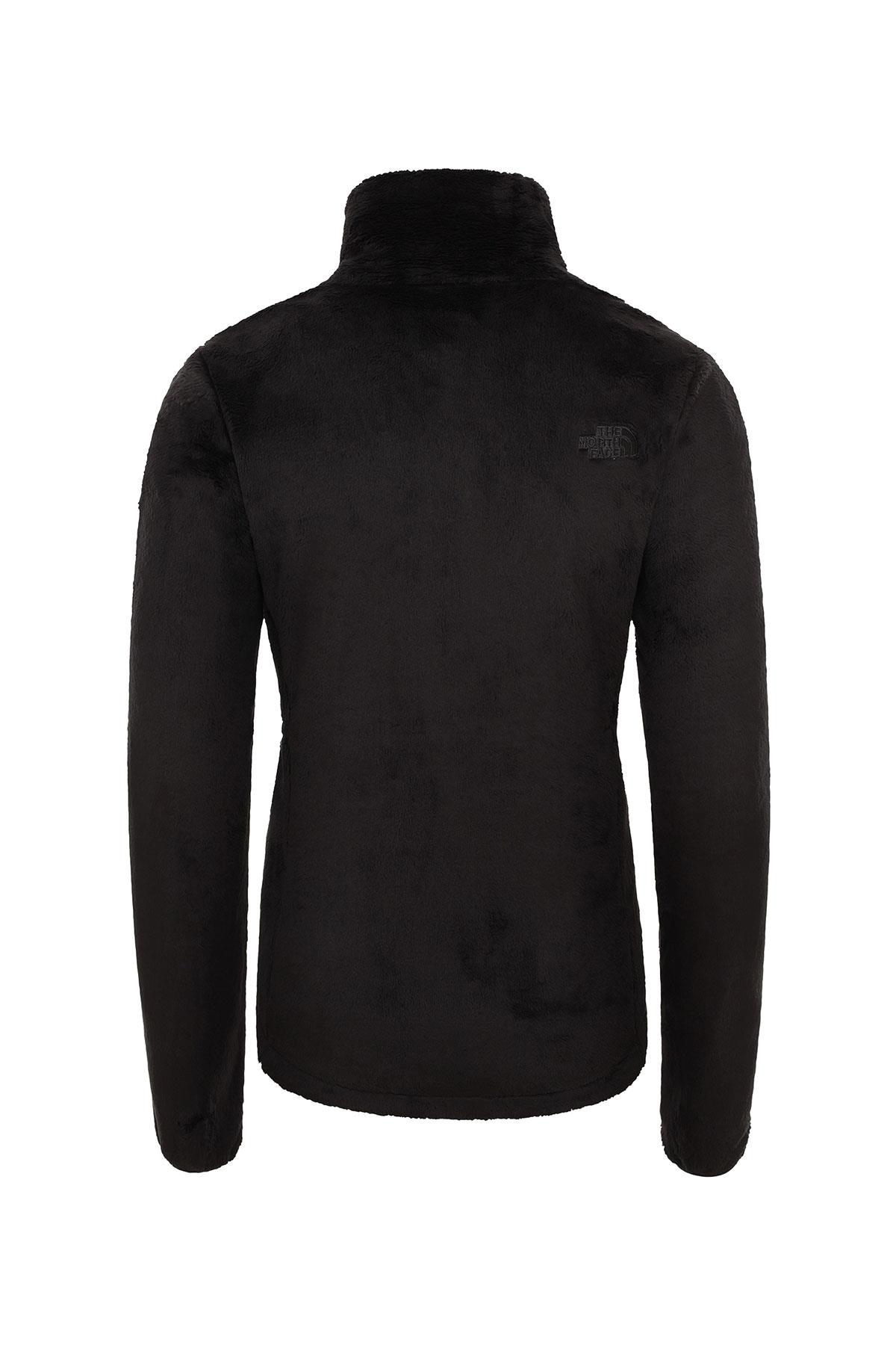 The North Face W Ositoceketnf0A3Xbdjk31