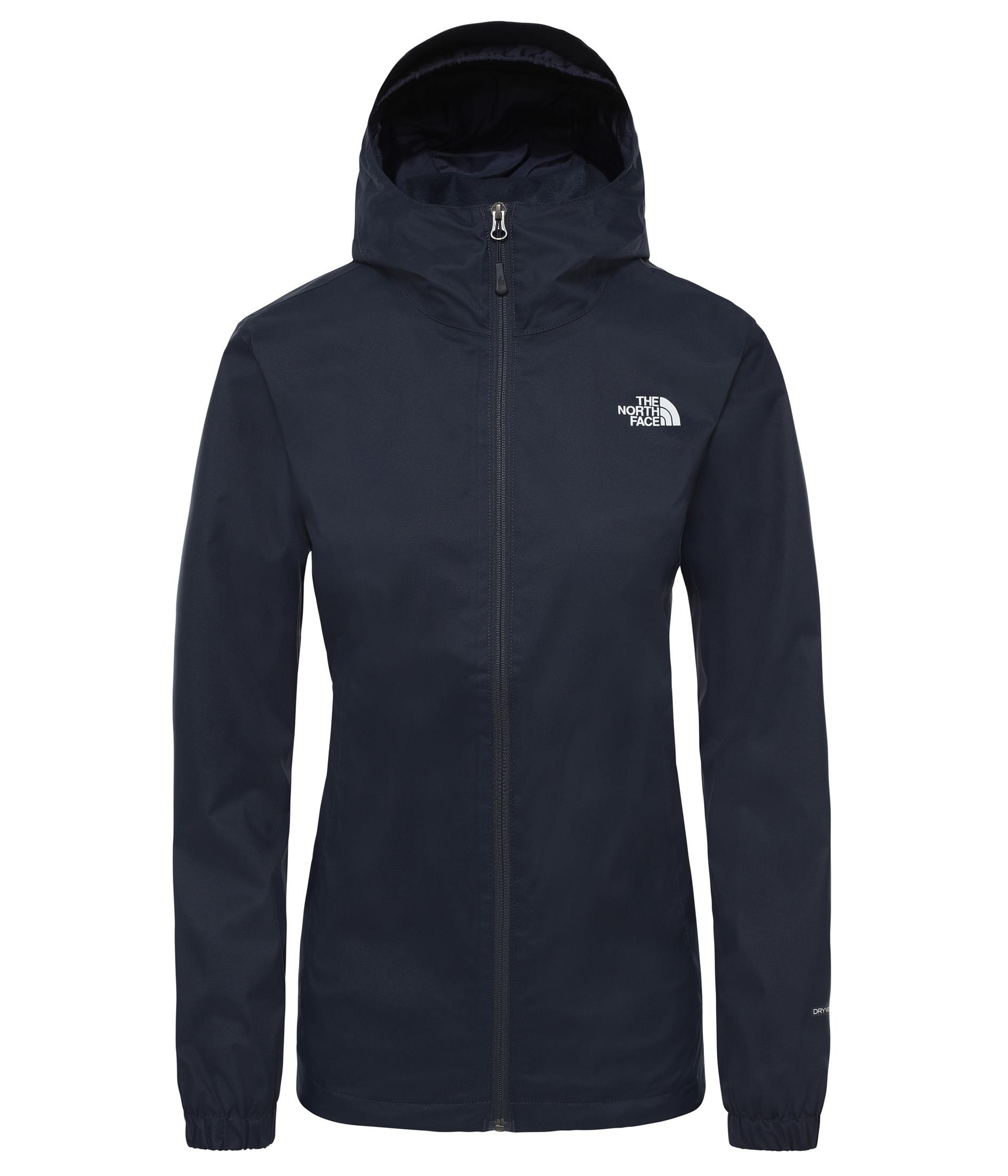 The North Face W Questceketnf00A8Ba5Tz1