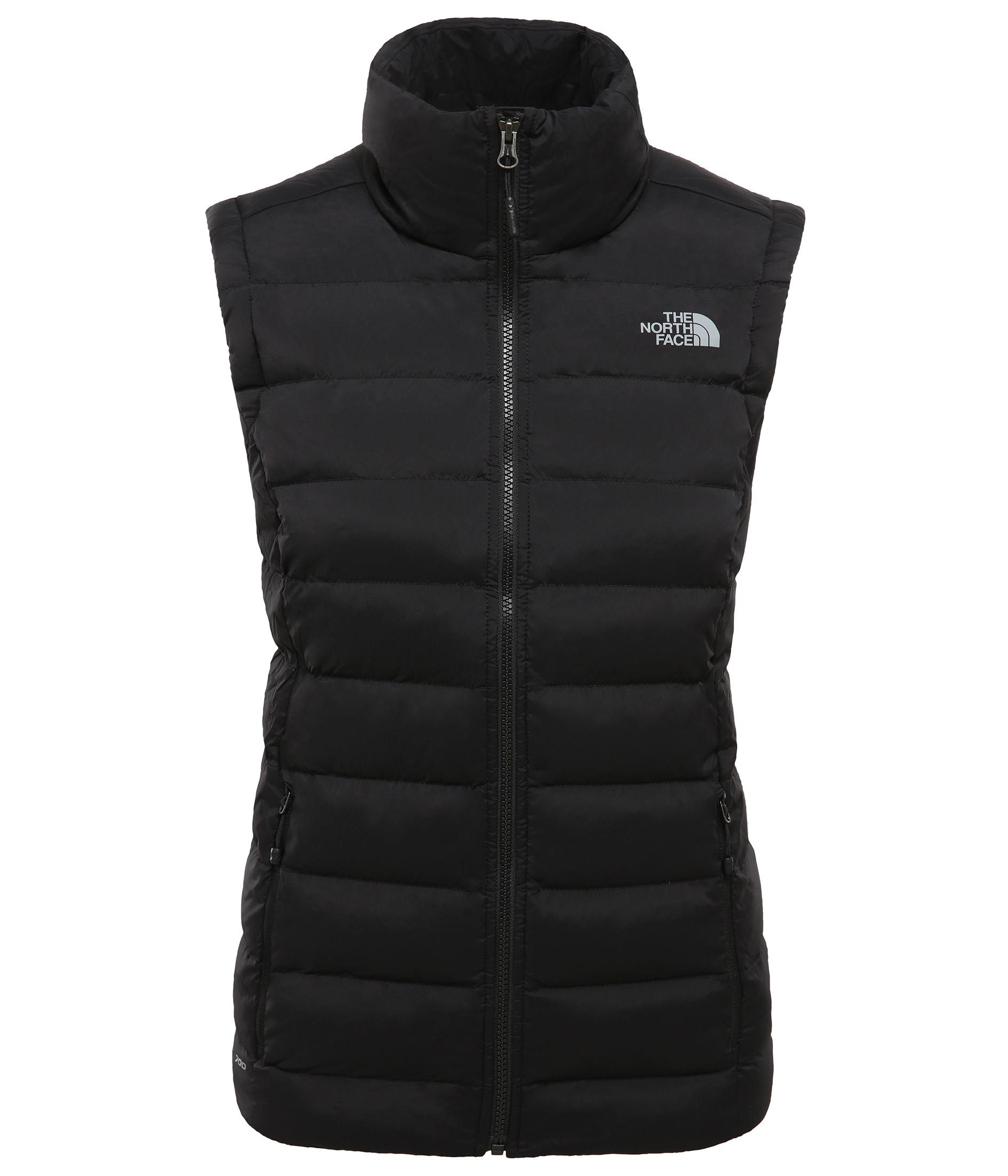 The North Face Kadın Strtch Kaztüyü Yelek Nf0A3O7Fjk31