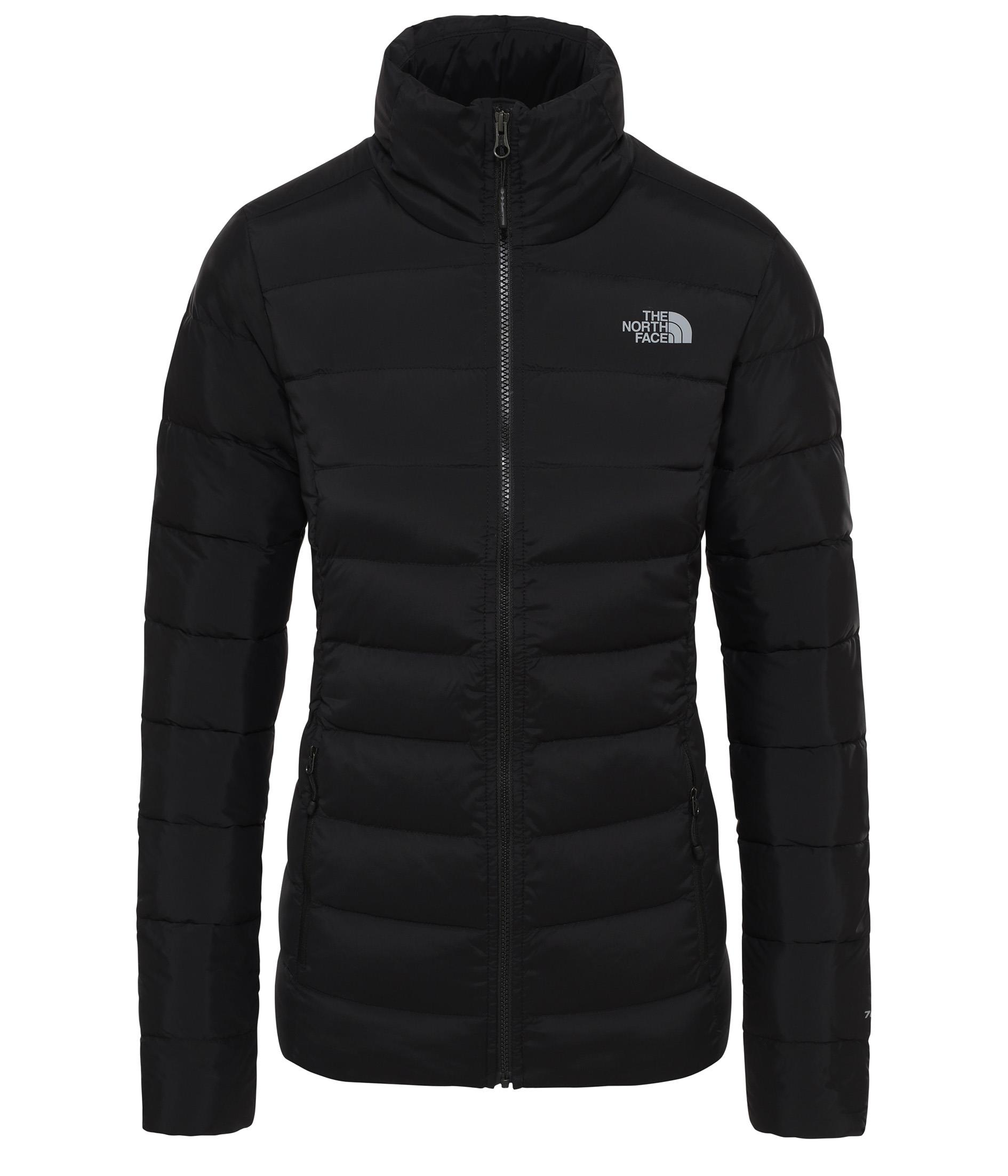 The North Face W Strtch Dwnceketnf0A3O7Ejk31
