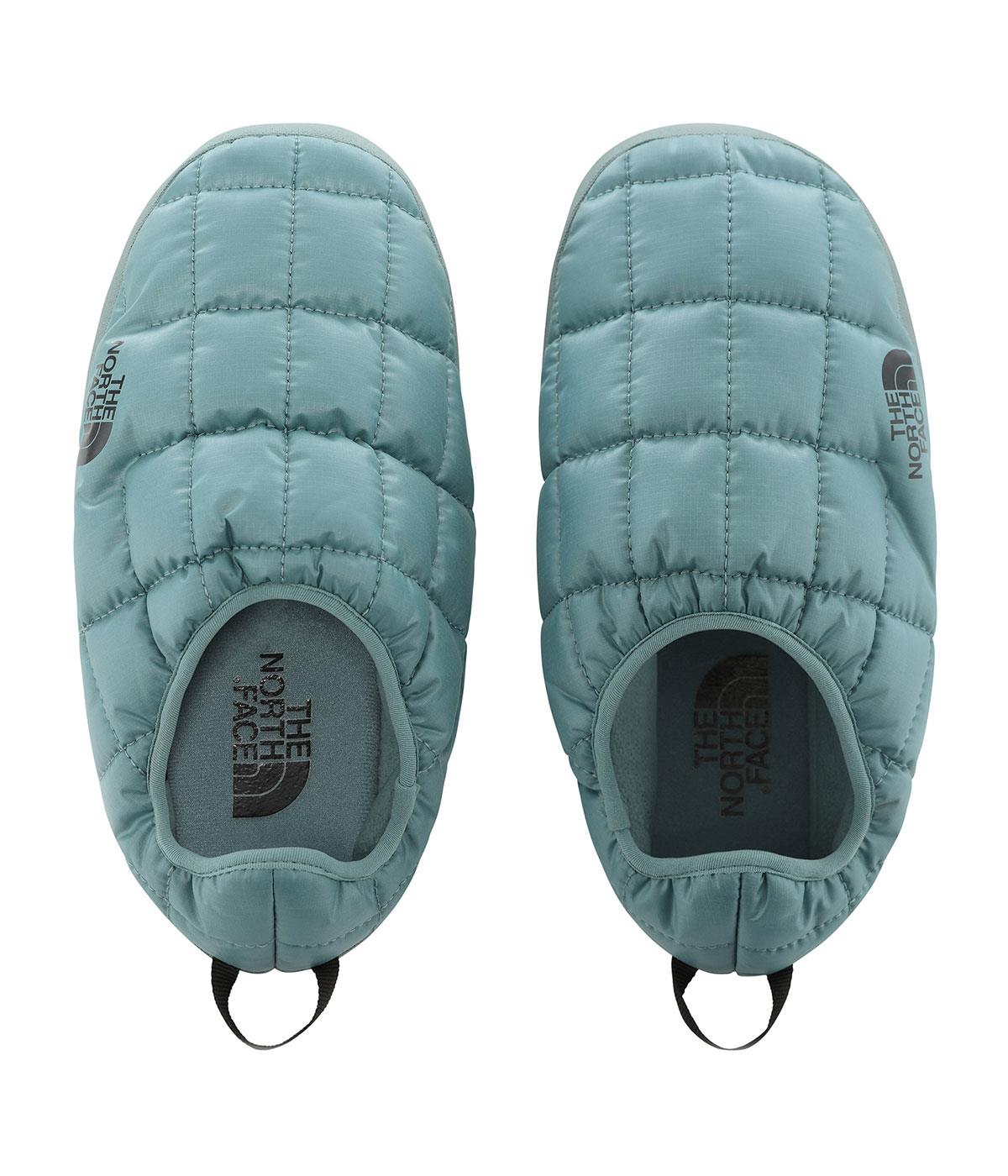 The North Face W Thermoball Tntmul5 Nf0A3Mknh481