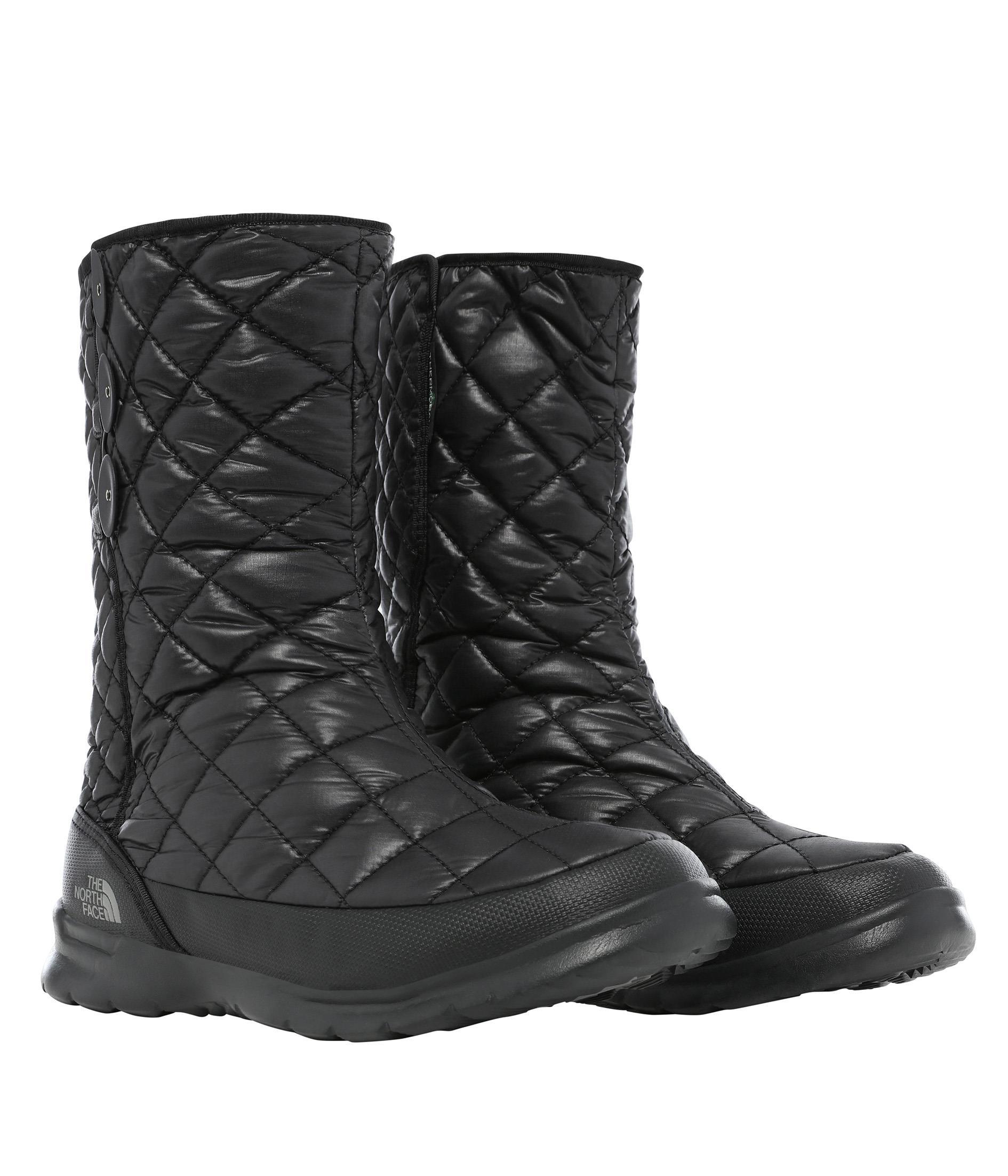 The North Face Kadın Thrmoball Buttonup Nf0A2T5Kh311 Ayakkabı