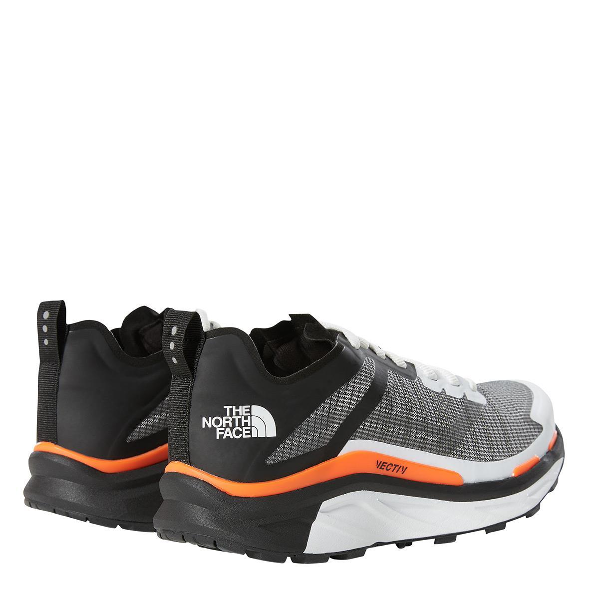 The North Face W VECTIV INFINITE Kadın Ayakkabısı NF0A4T3OLA91