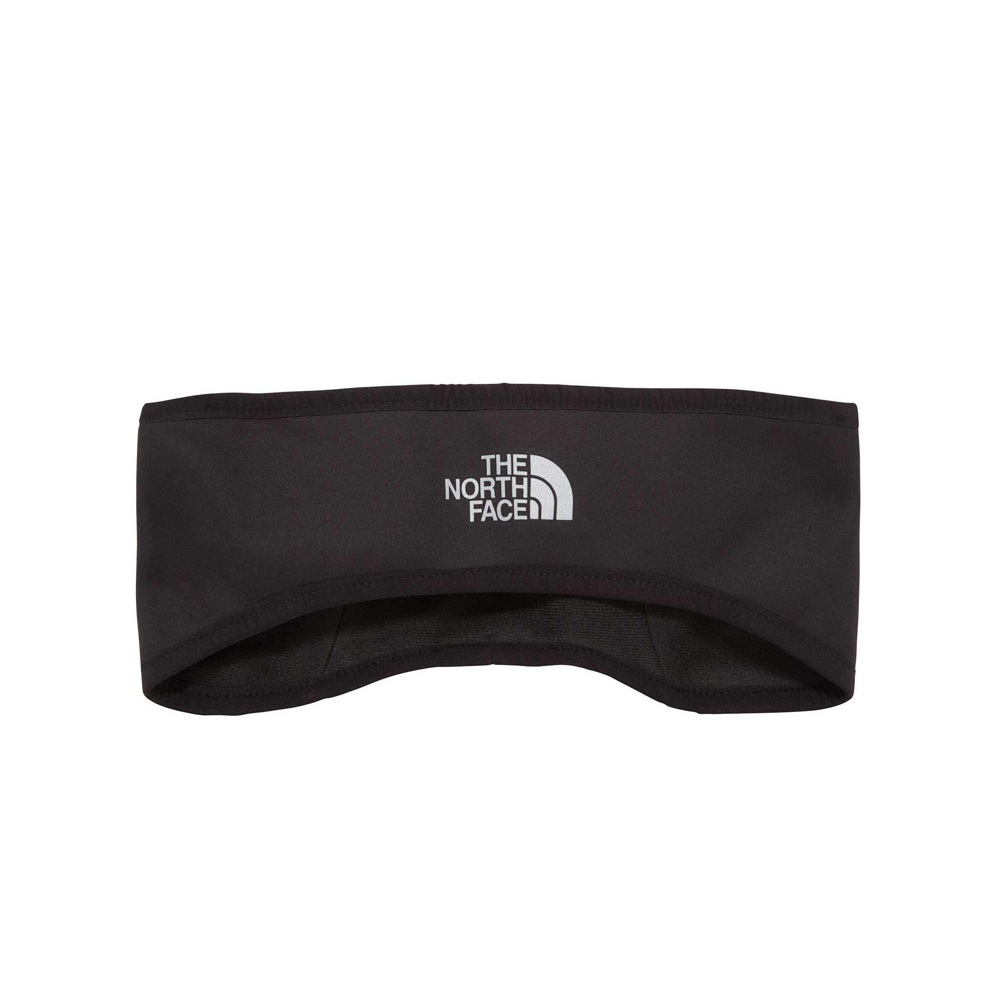 The North Face Windwall Earband Bere T93FH3V7N