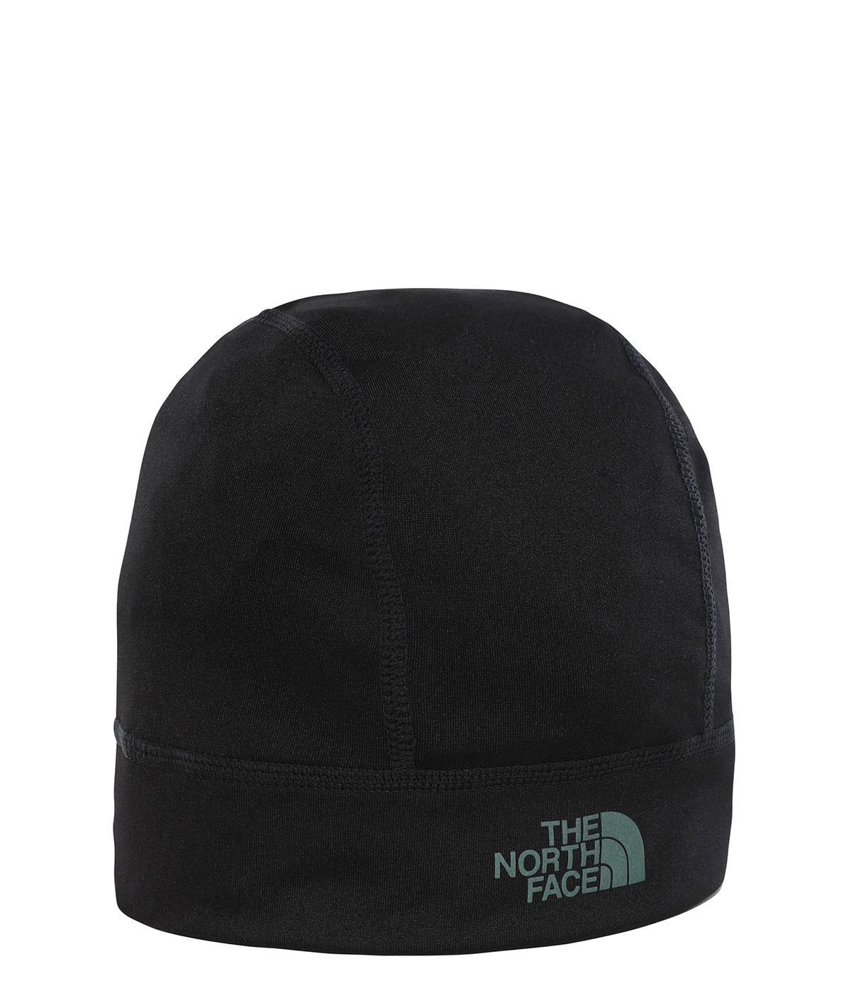 The North Face Winter Warm Bere Nf0A3Fmkjh81