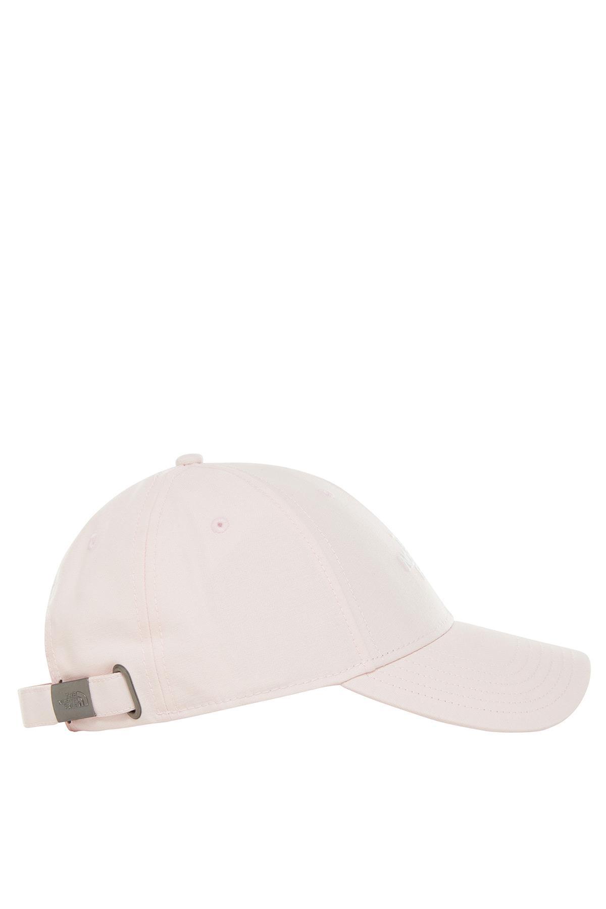 The Northface 66 Classic Pembe  Hat T0Cf8Cafl