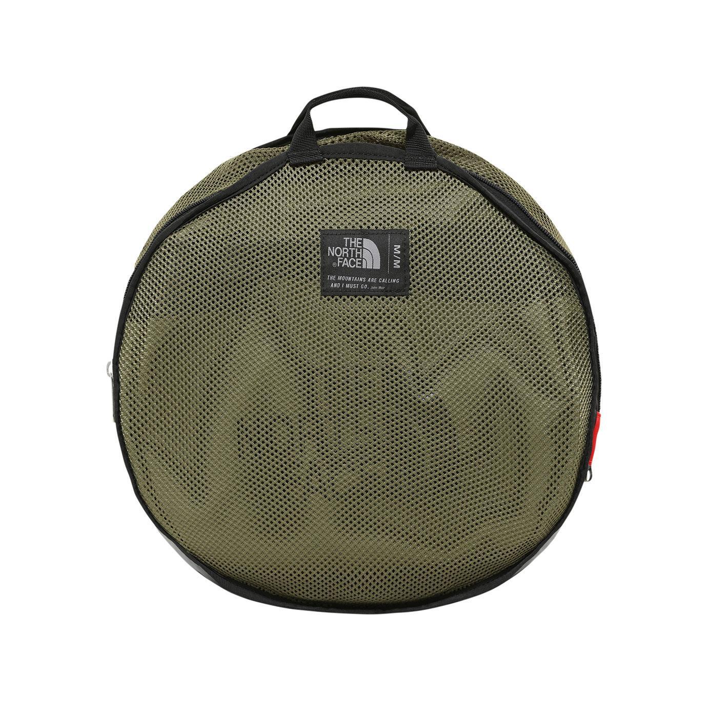 The Northface BASE CAMP Çanta - Erkek Çanta NF0A3ETPN0W1
