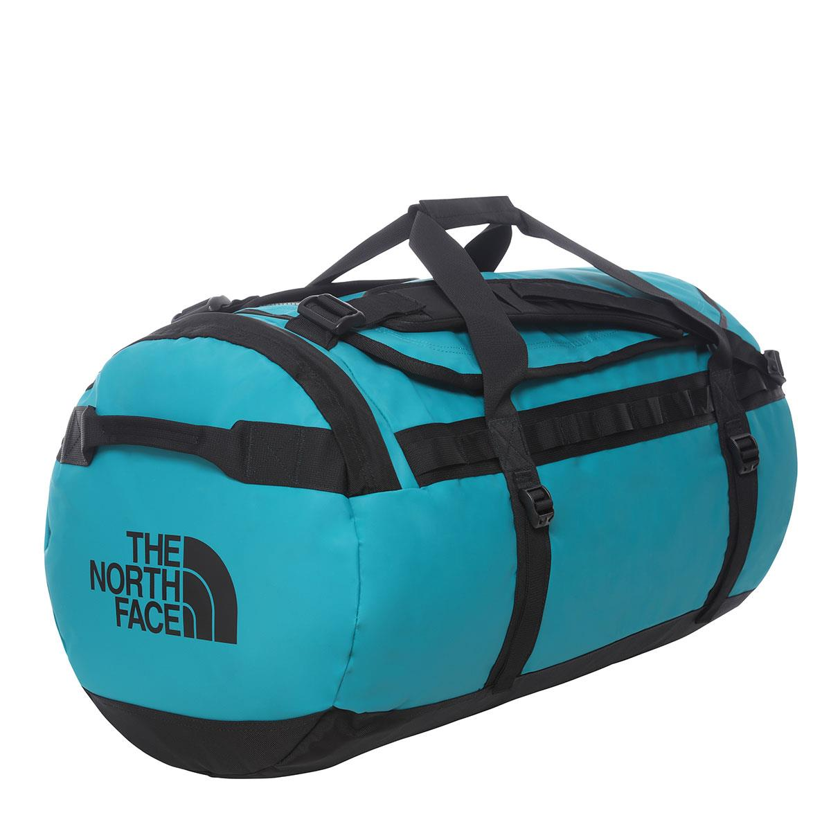 The Northface BASE CAMP DUFFEL - L NF0A3ETQNX61