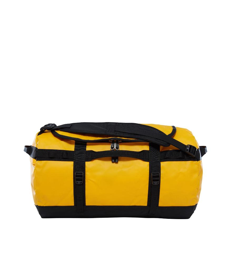 The Northface Base Camp Duffel S Çanta T93Etozu3